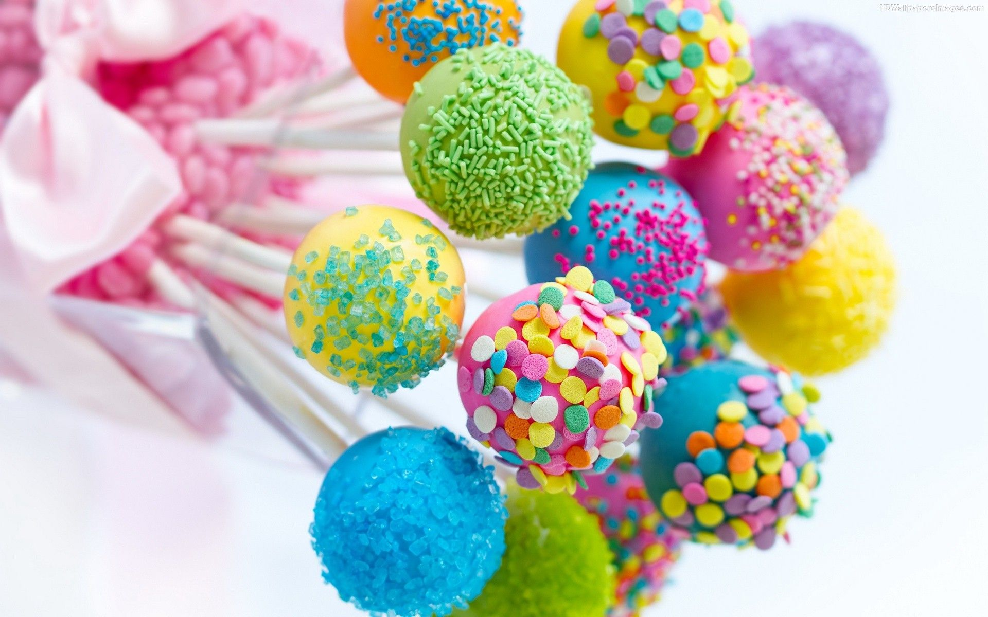 pictures of candy