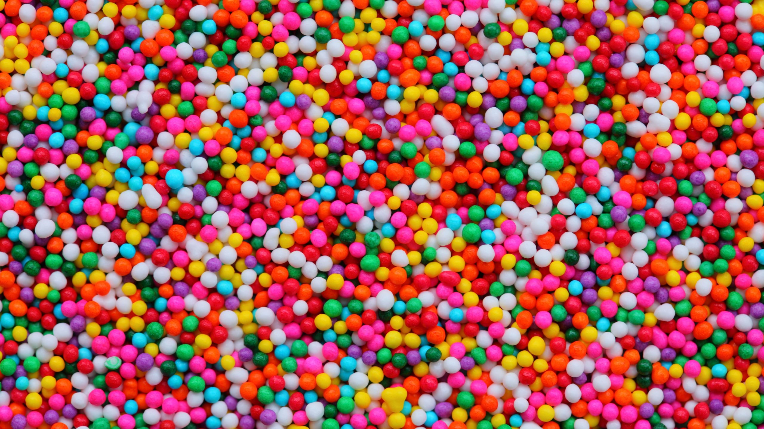 candy photo