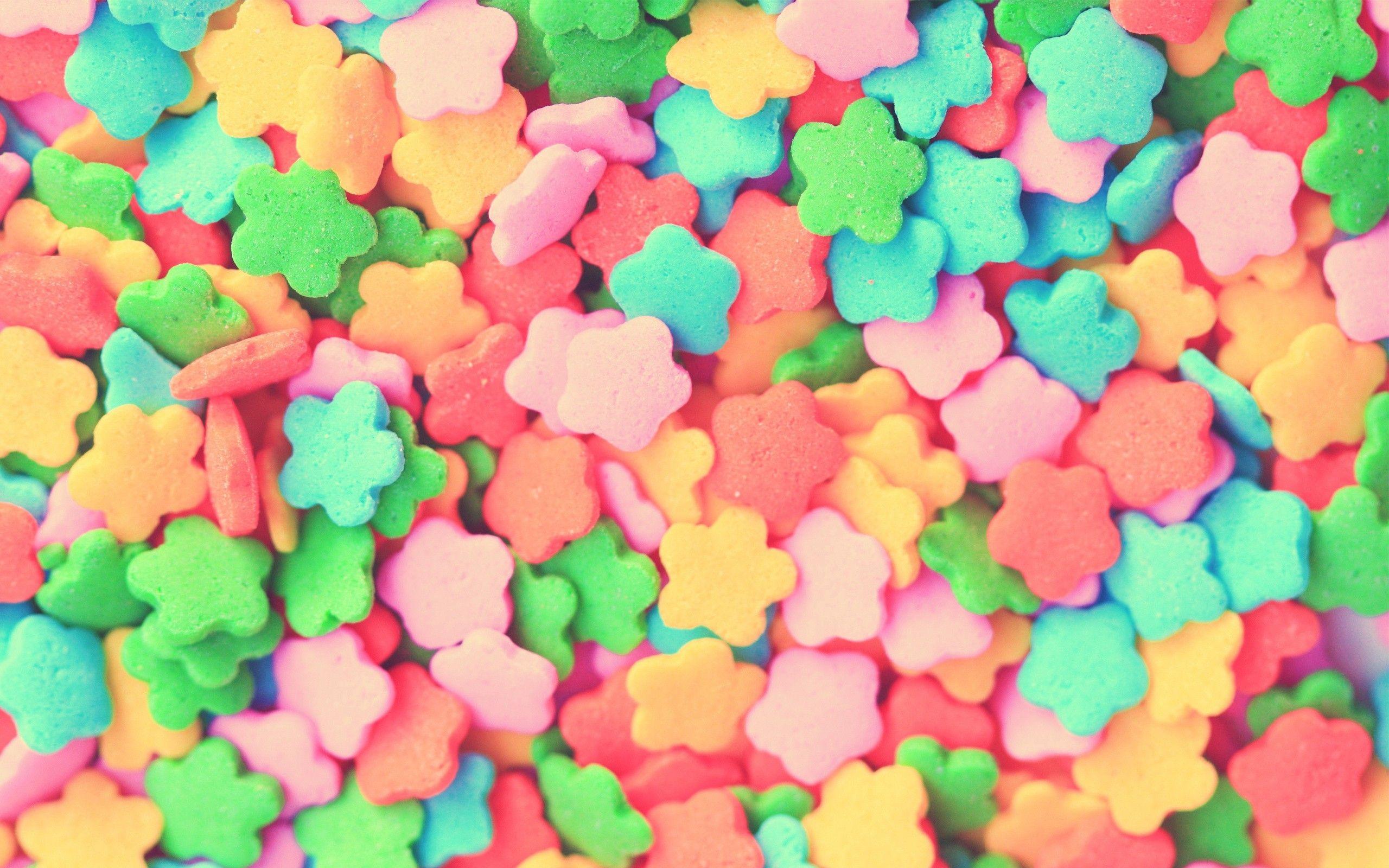 candy fotos