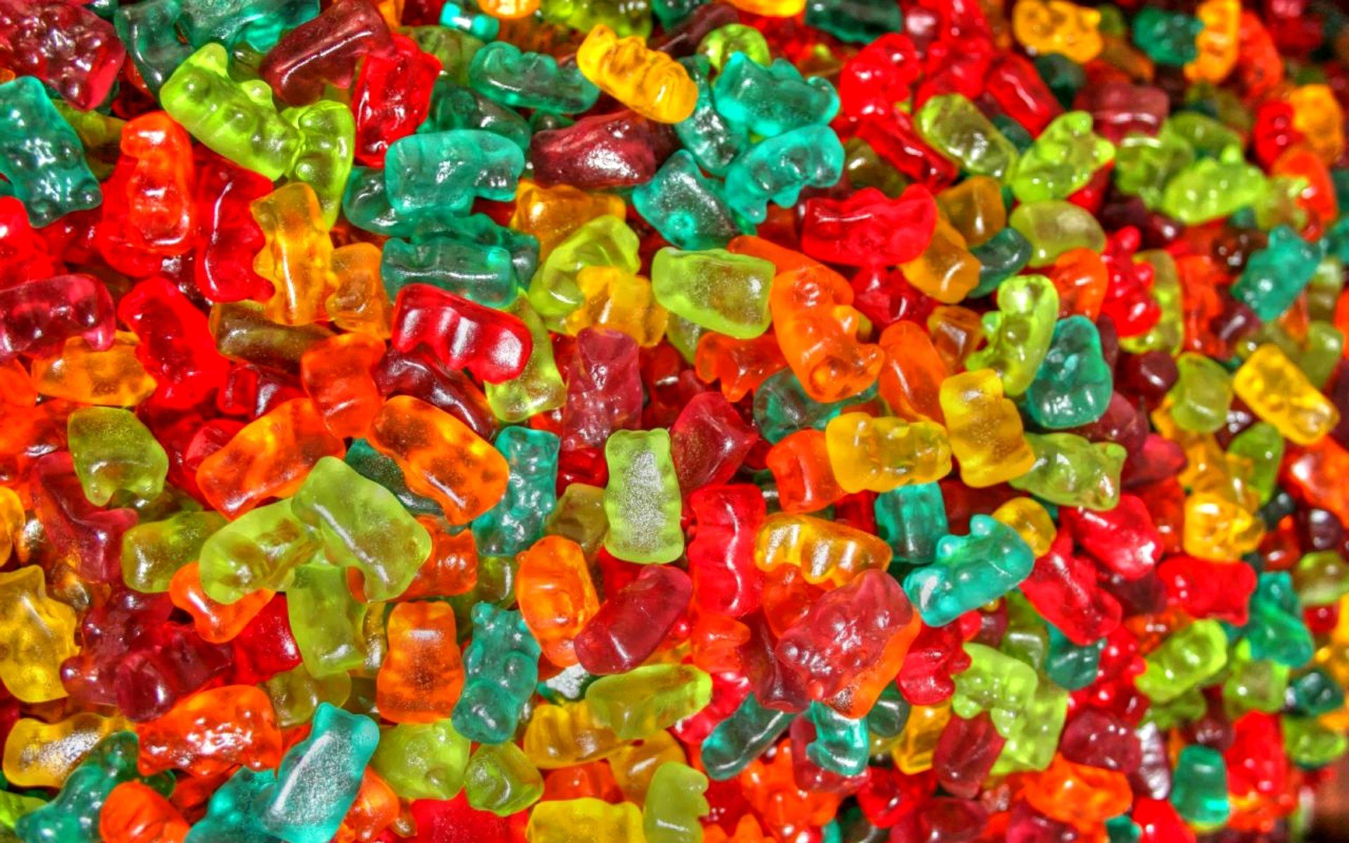 images of candy