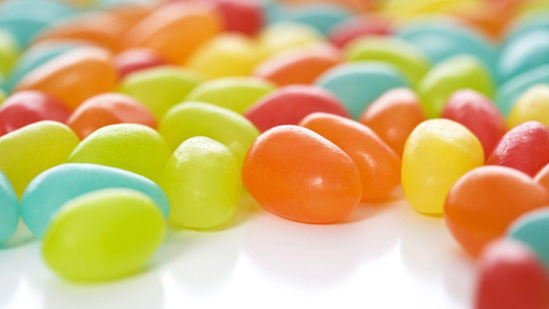candy pics