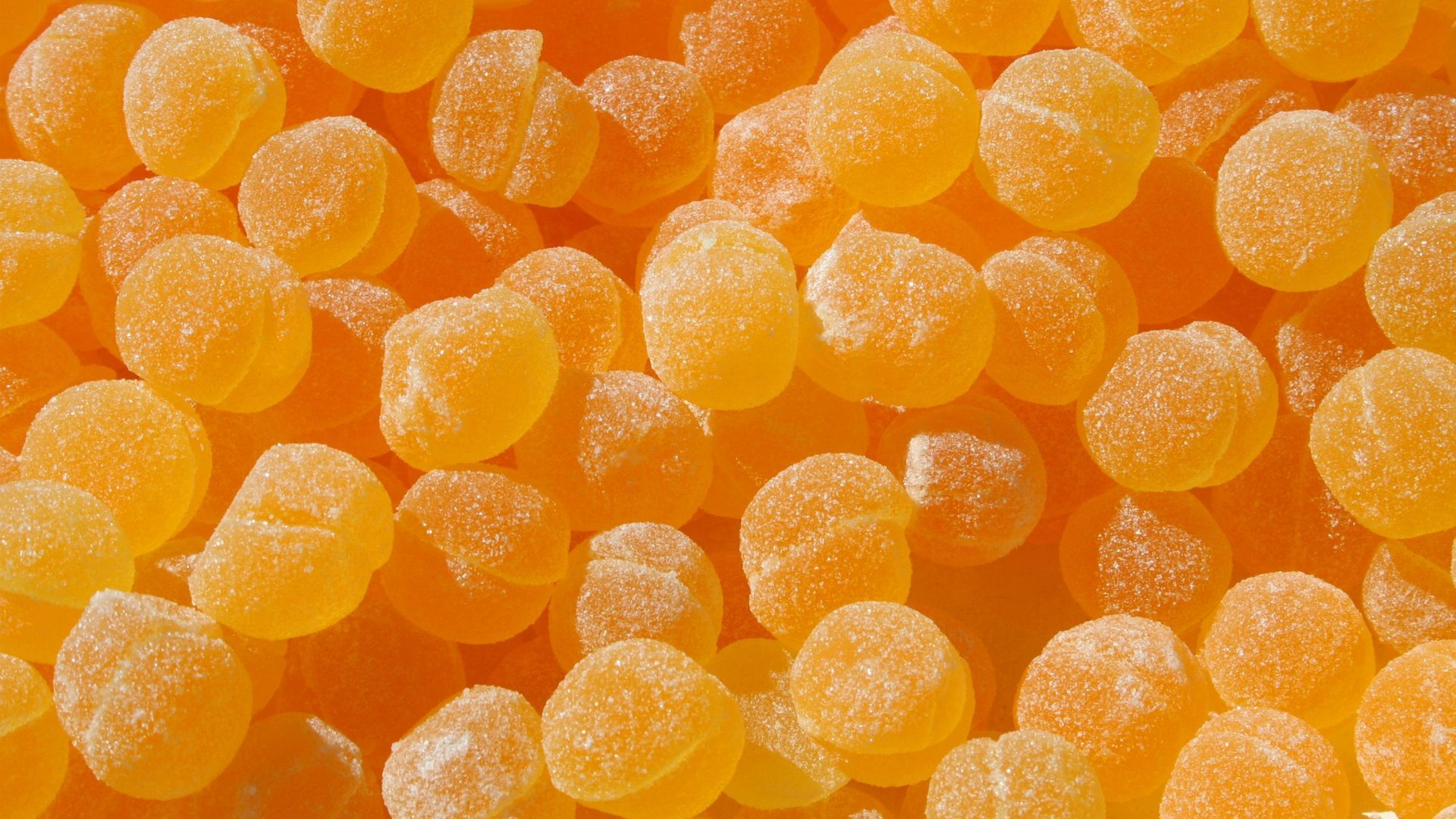 free candy images