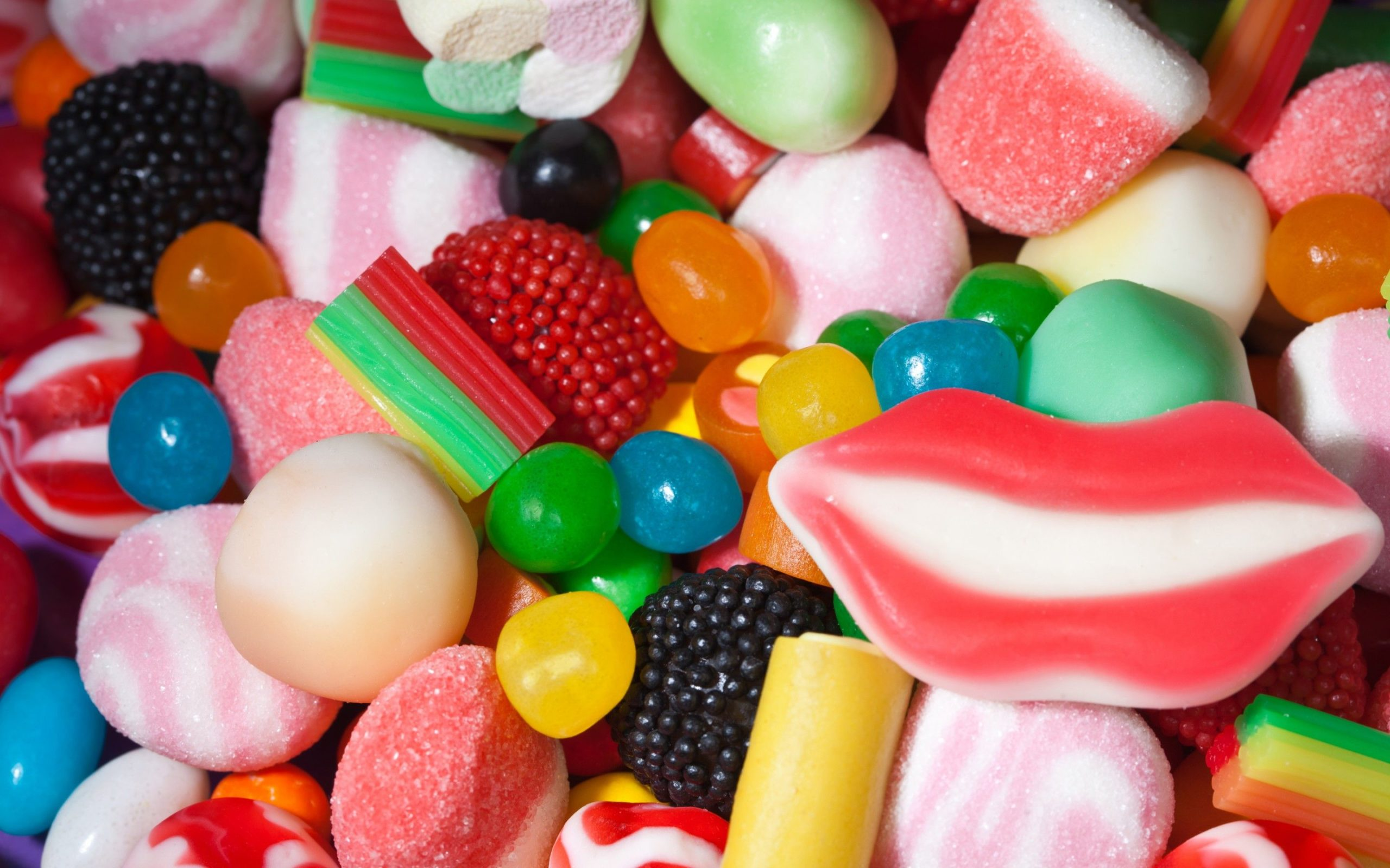 printable pictures of candy