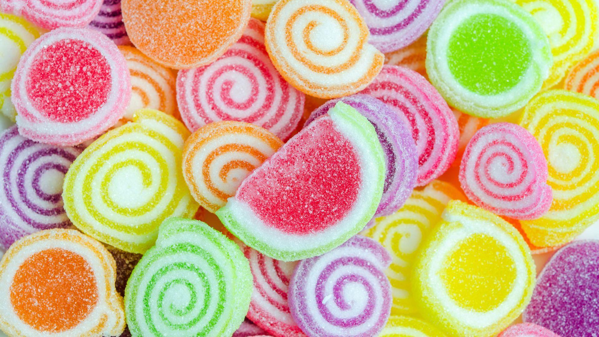 candy desktop wallpapers hd