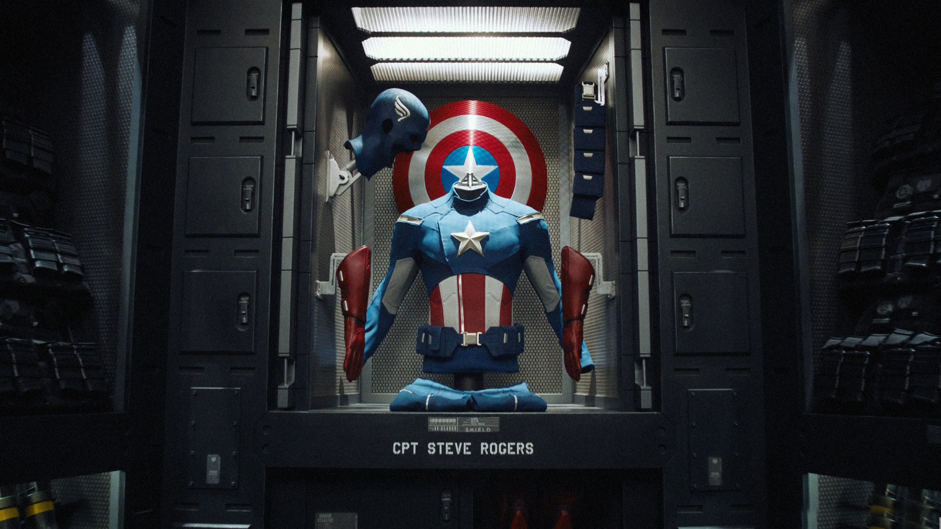 captain america hd wallpapers