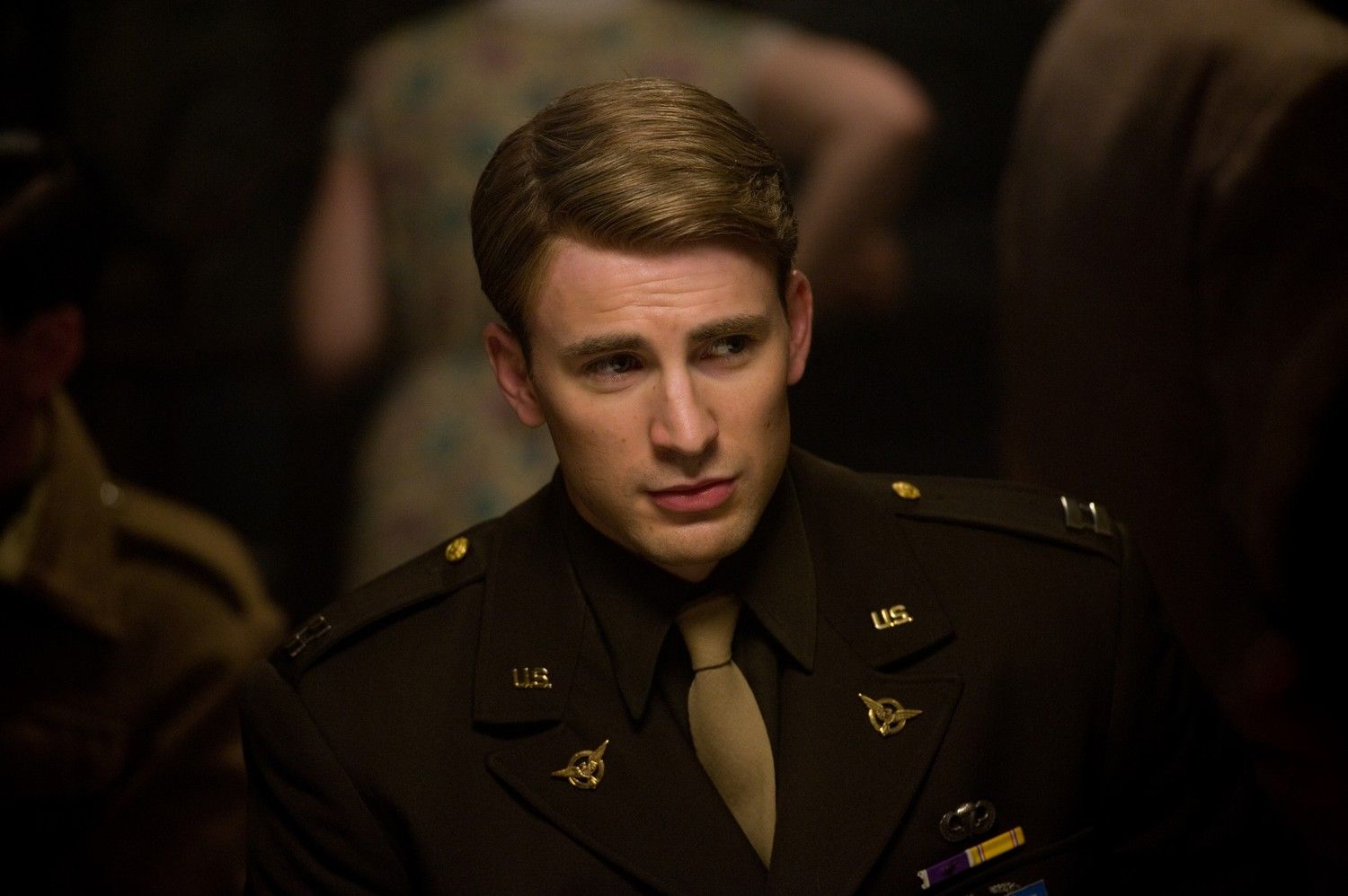captain america images hd