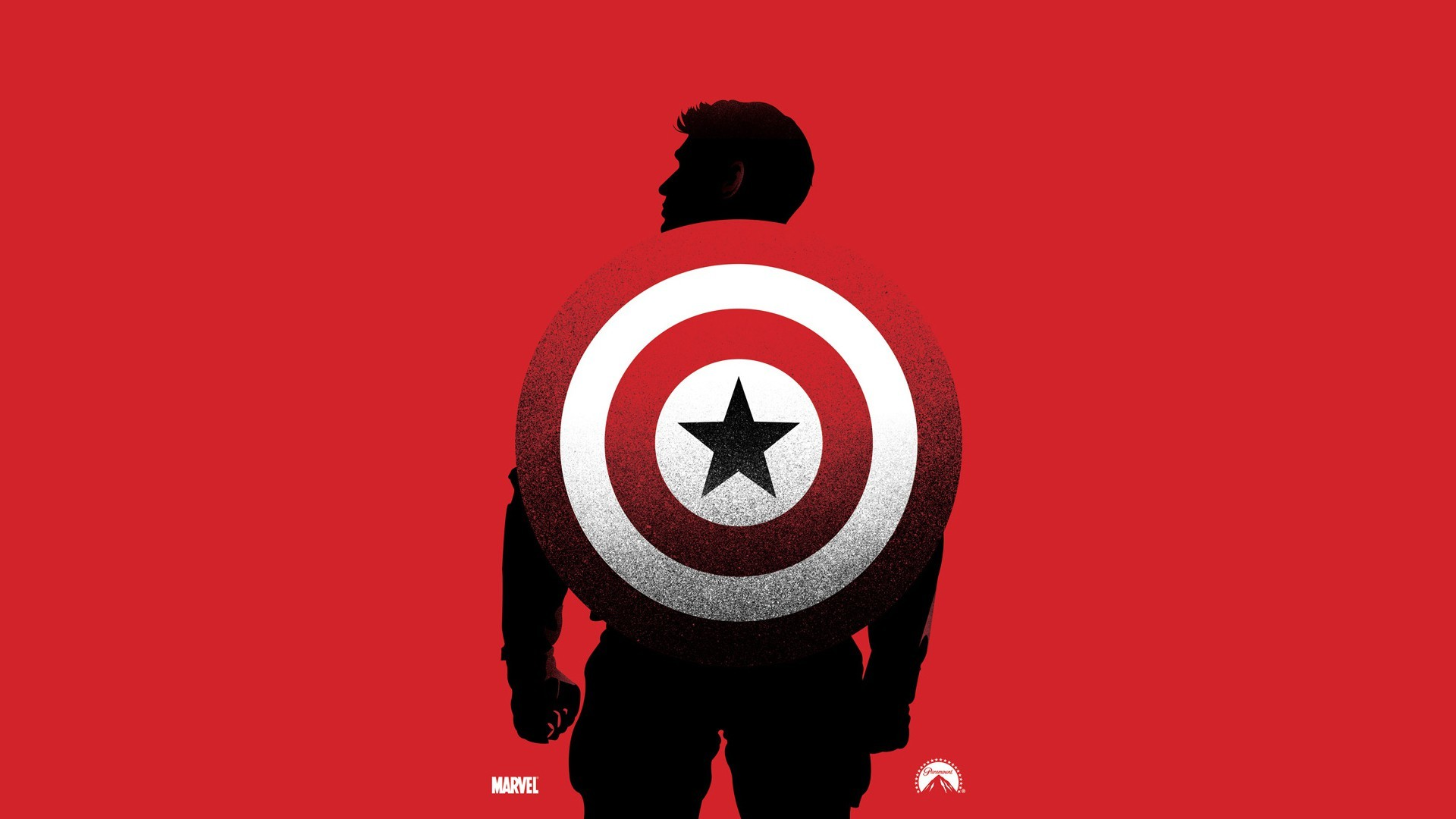 captain america 1080p wallpapers