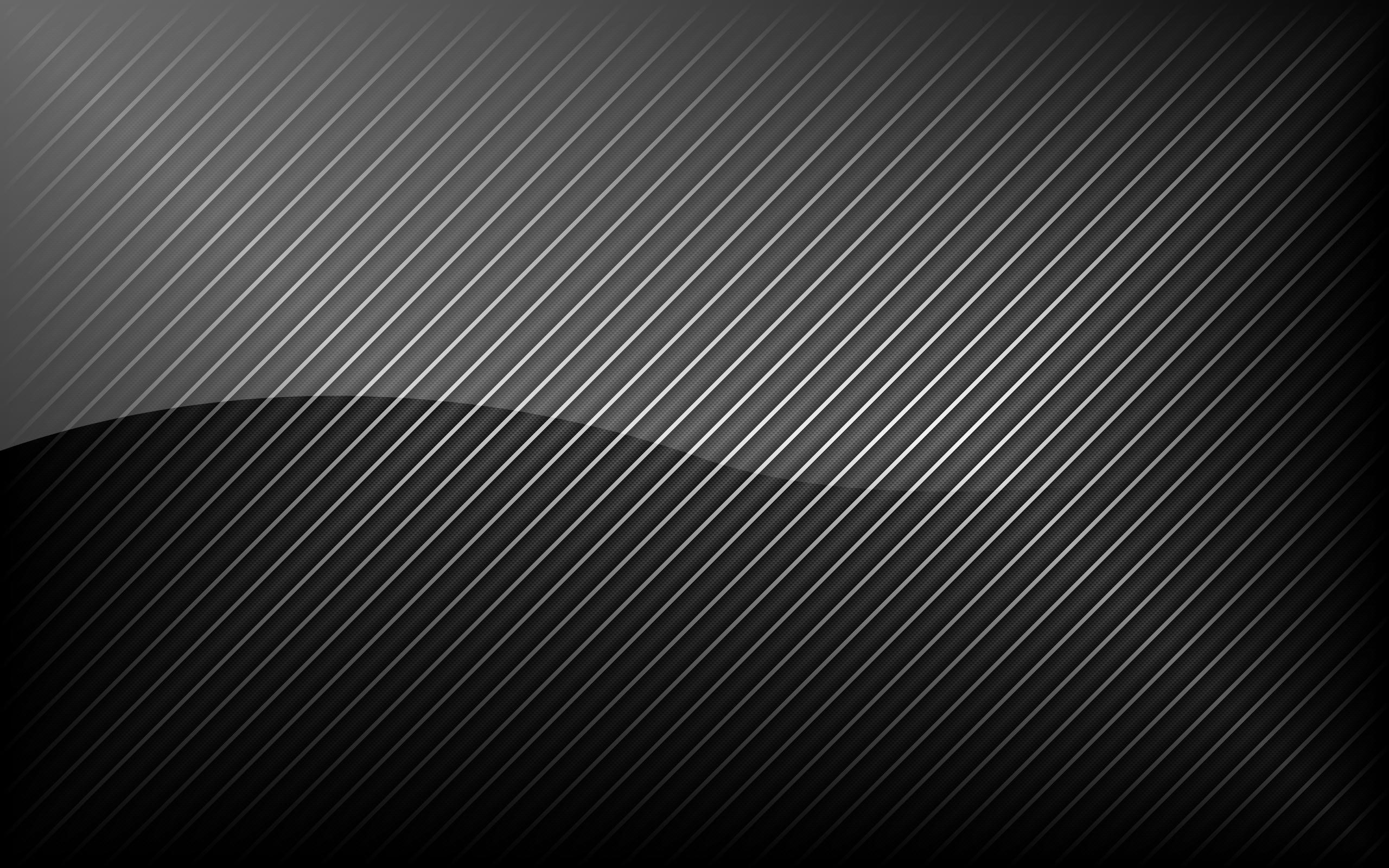 carbon fiber background hd
