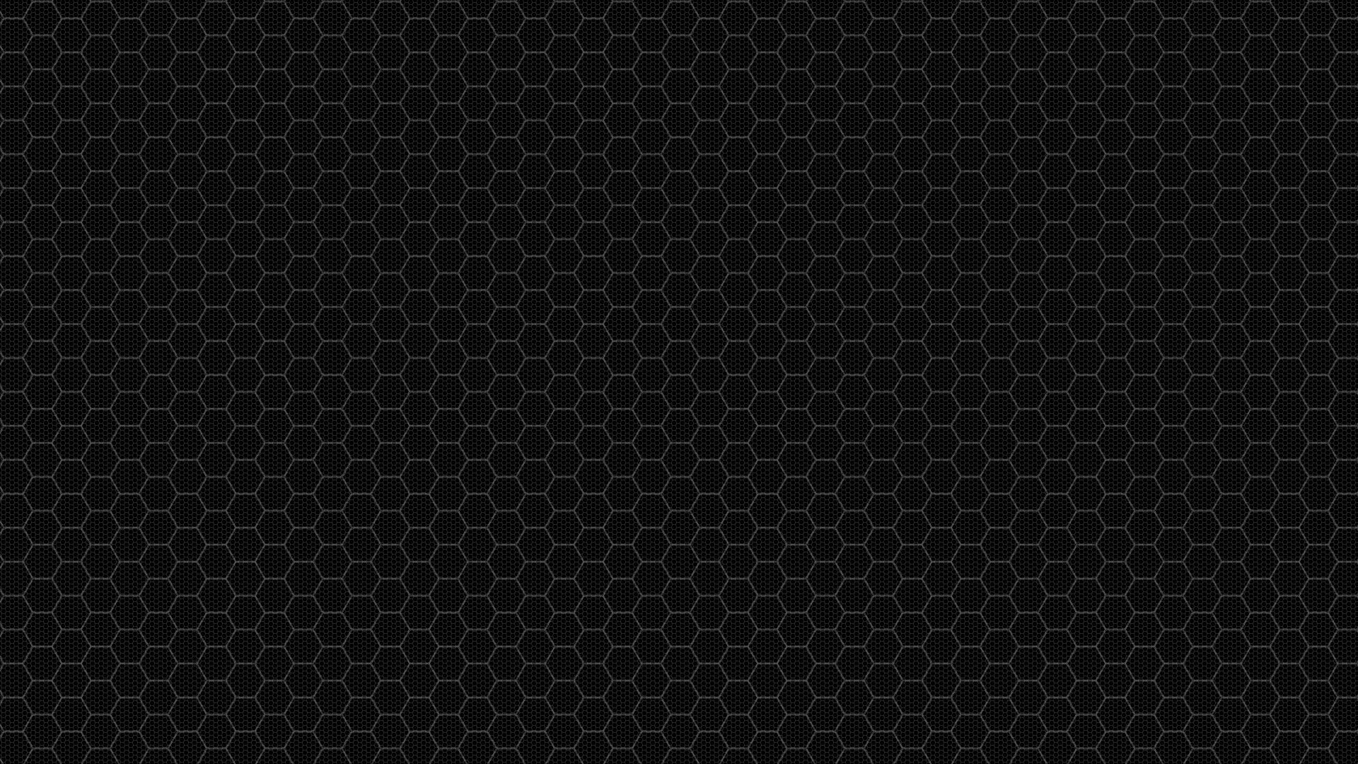 carbon fiber background 1920x1080