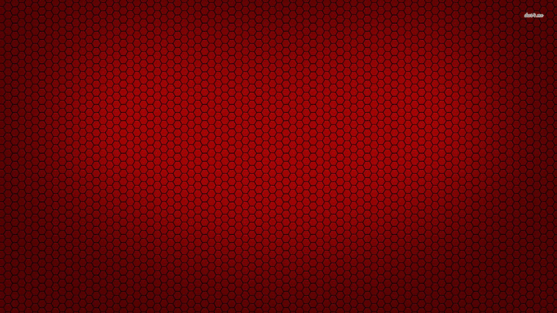 carbon fiber wallpaper hd