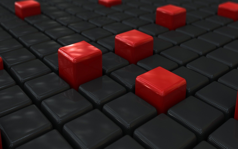 carbon fiber backgrounds