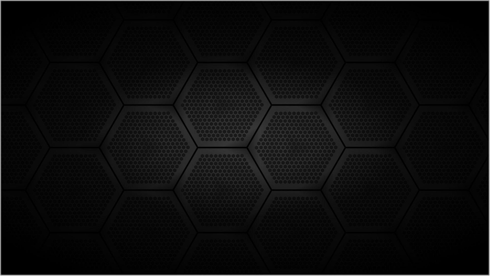 carbon fiber wallpaper 4k