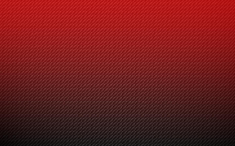 carbon fibre wallpapers, red metal wallpaper
