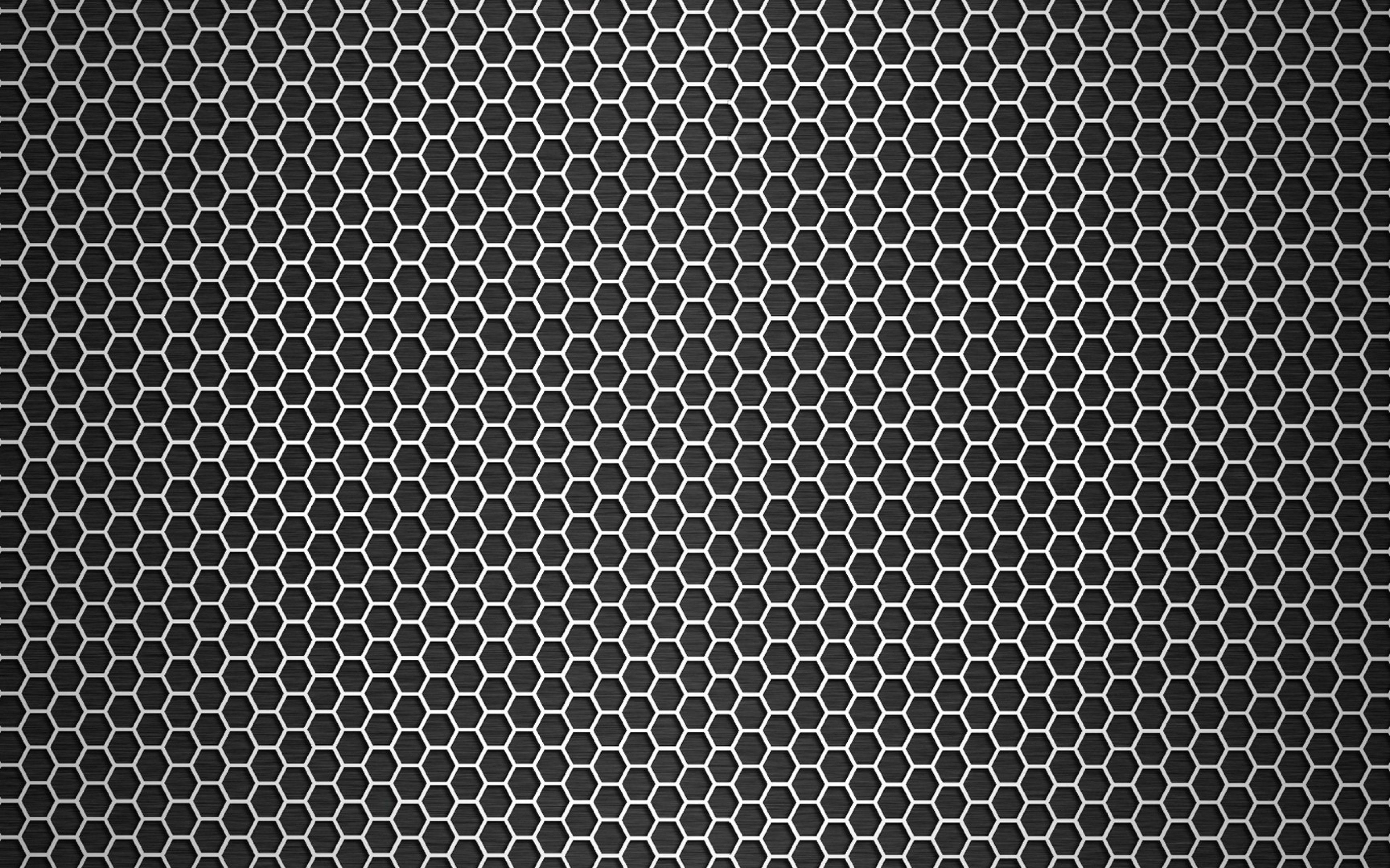 carbon fiber wallpaper for android