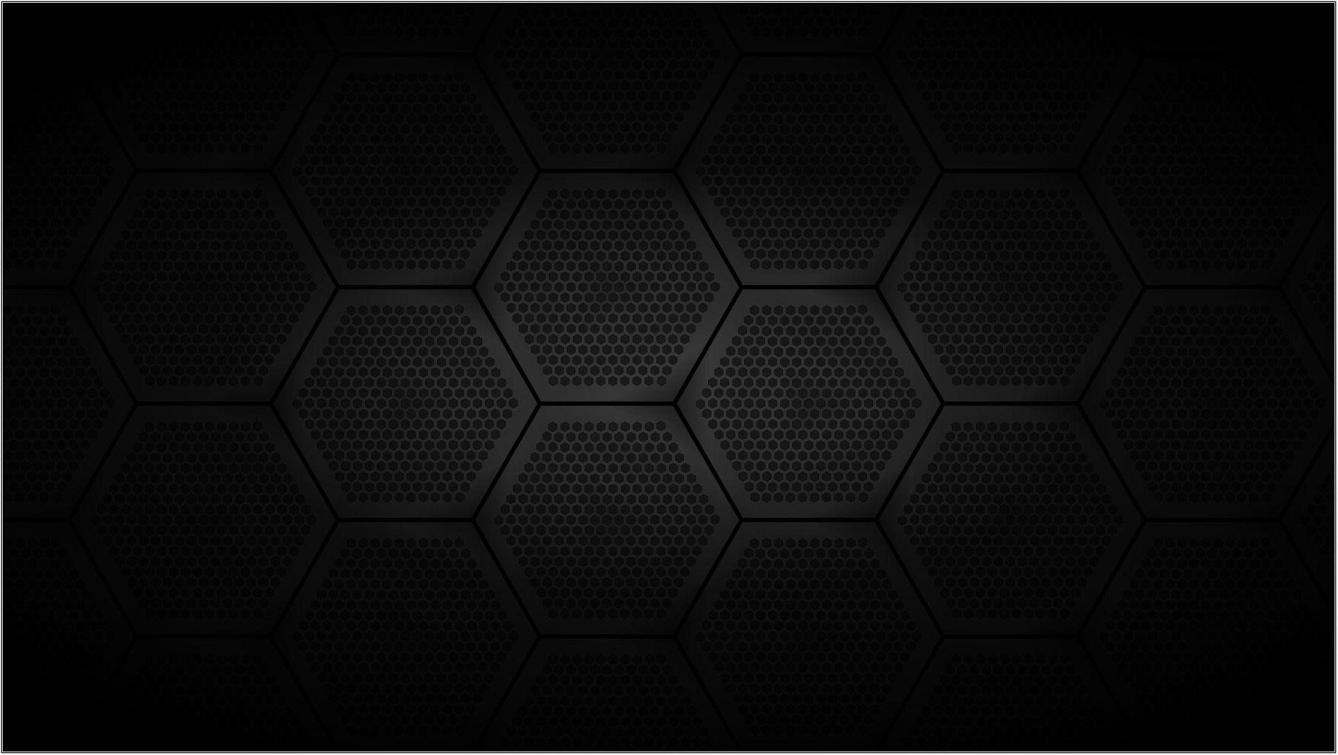 background carbon fiber