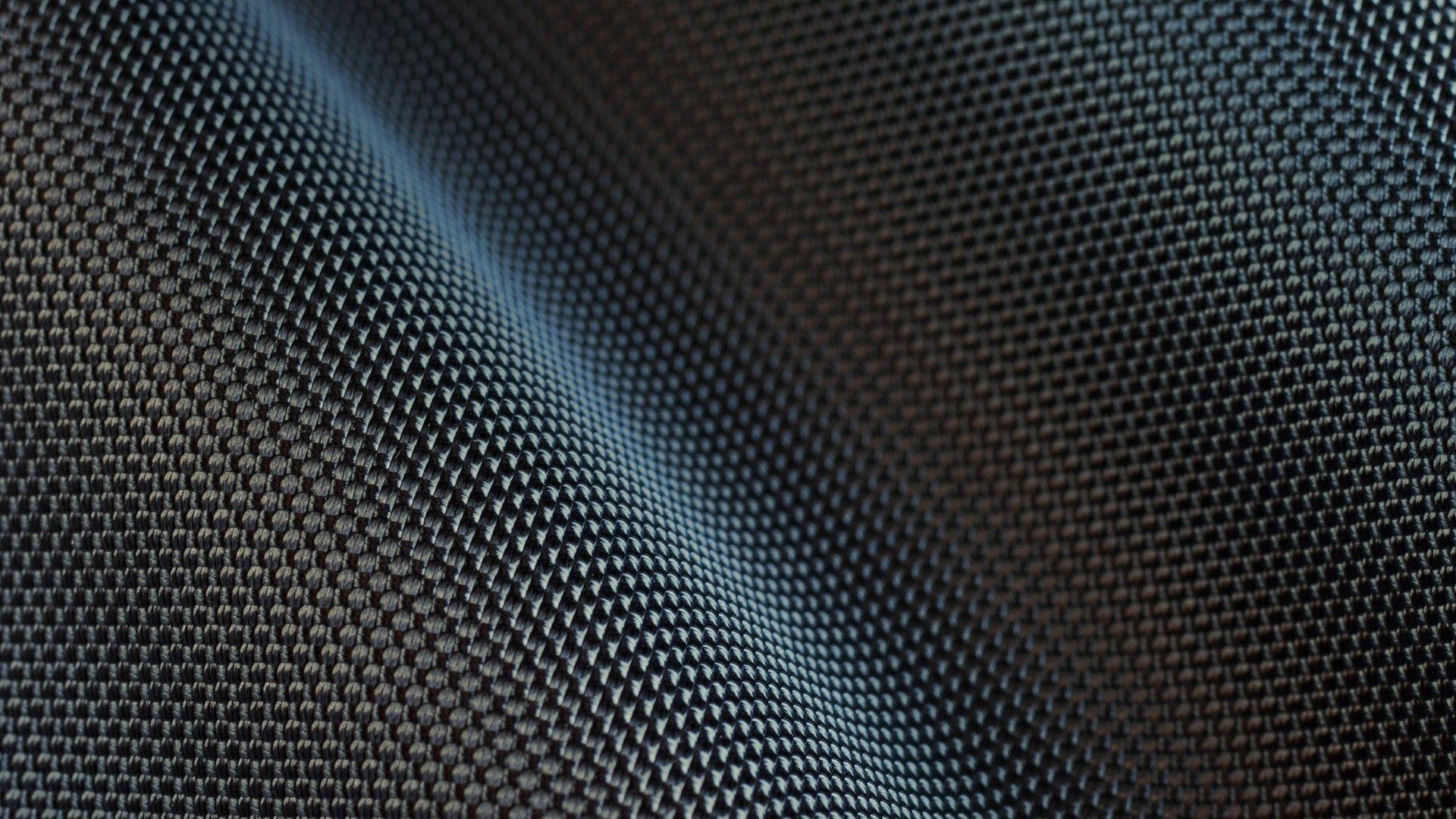 carbon fiber high resolution