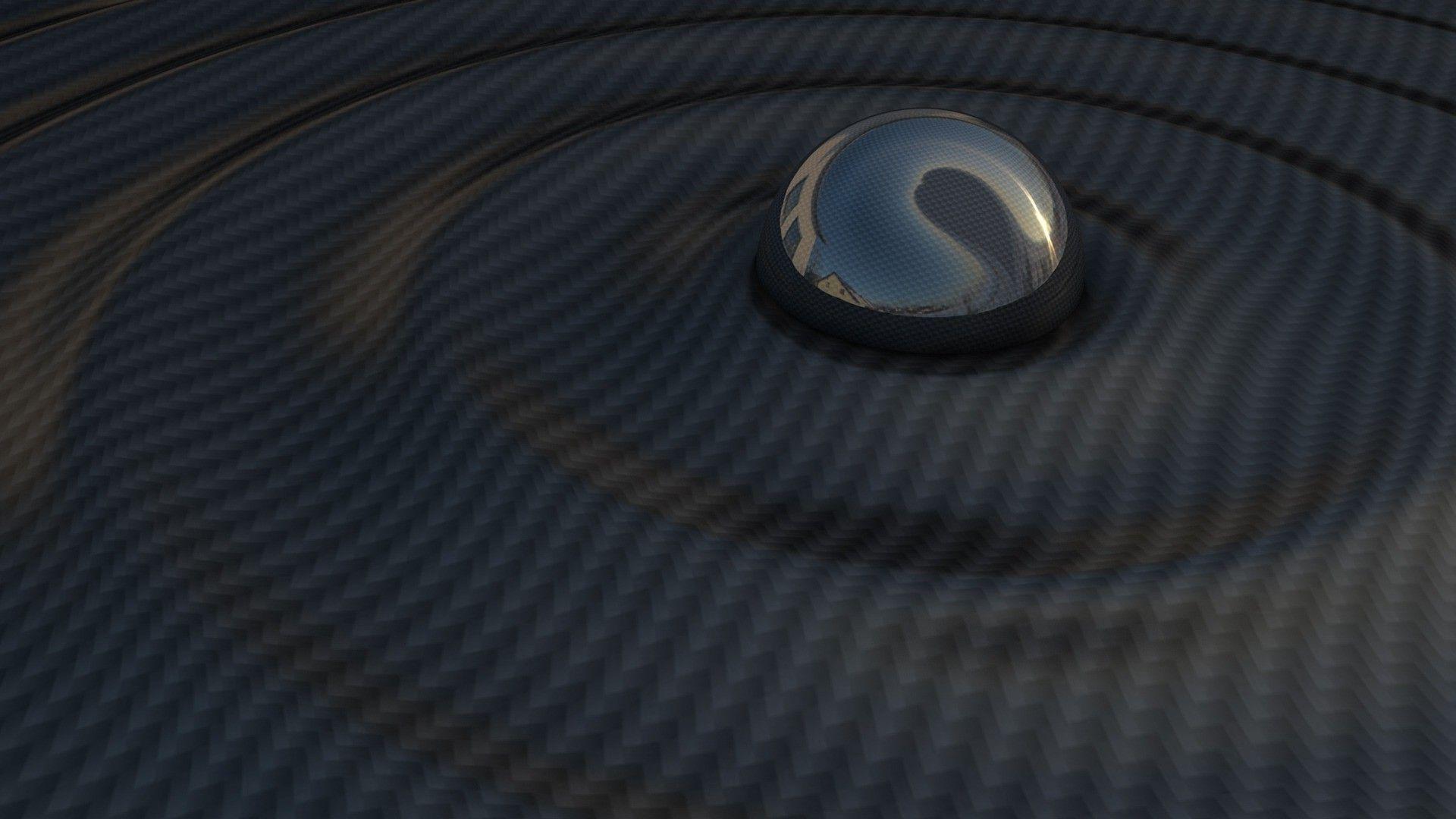 carbon fiber texture 4k