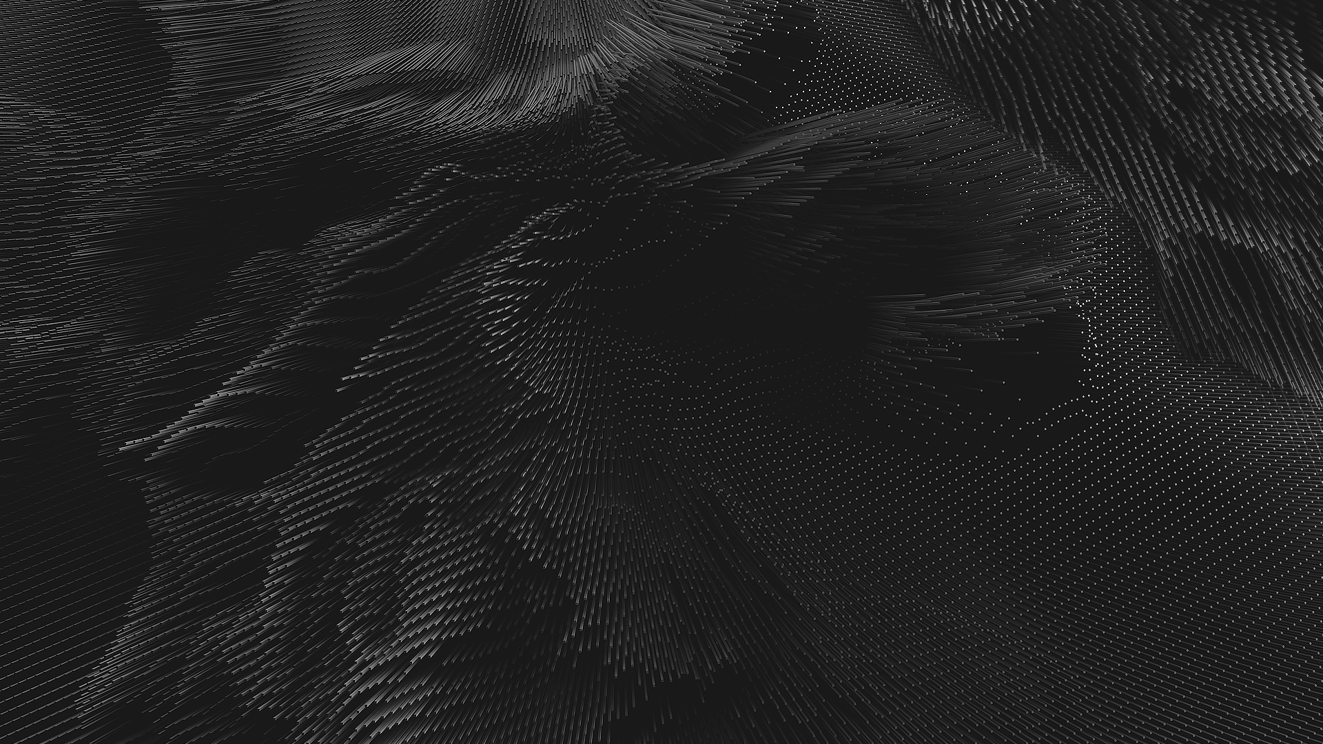 pictures of carbon fiber