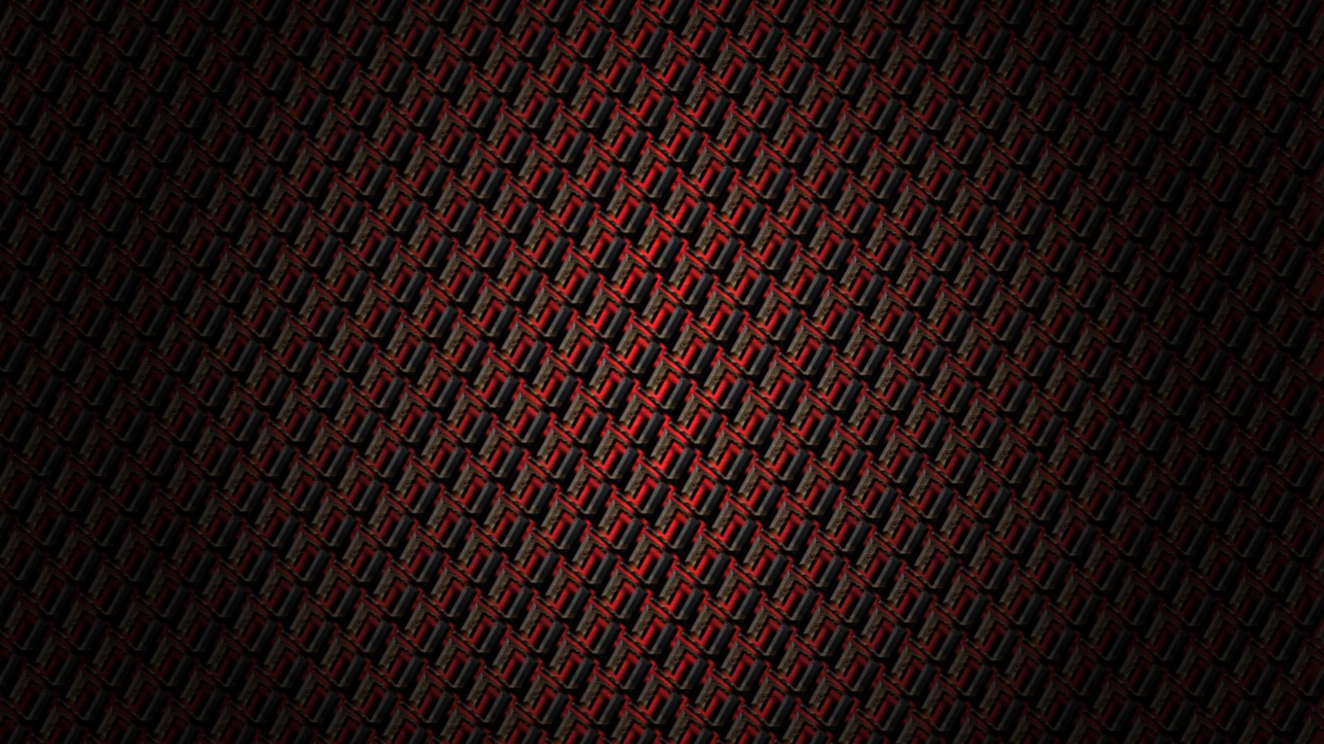 carbon fiber pics