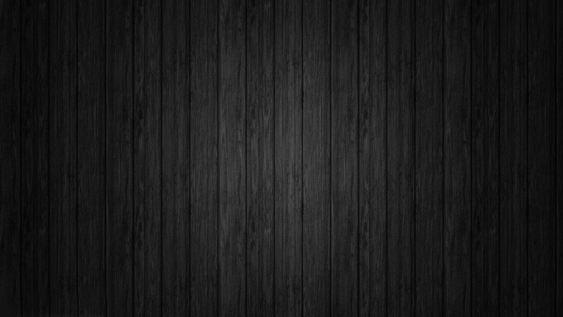 4k carbon fiber