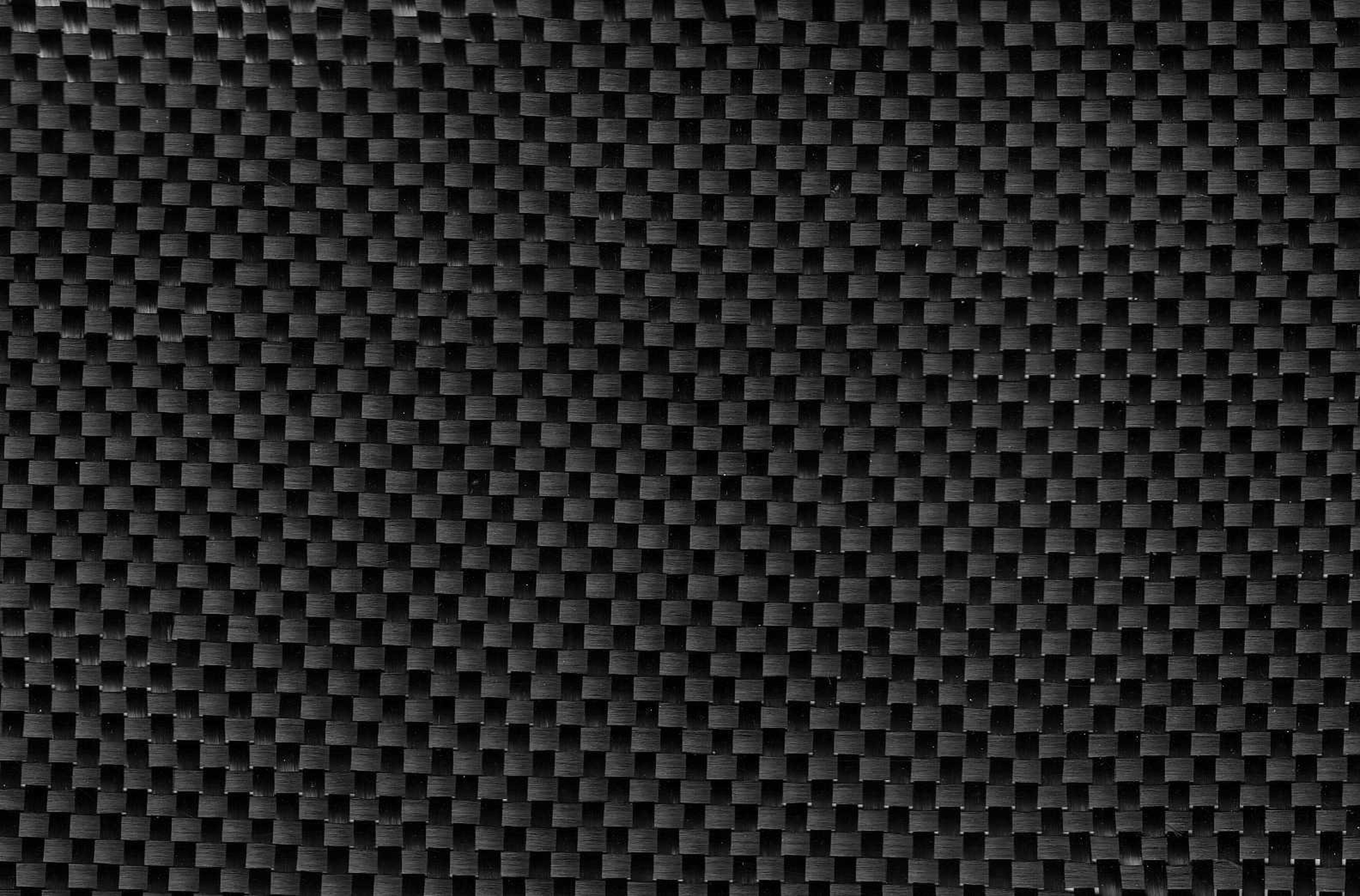 carbon fiber background image