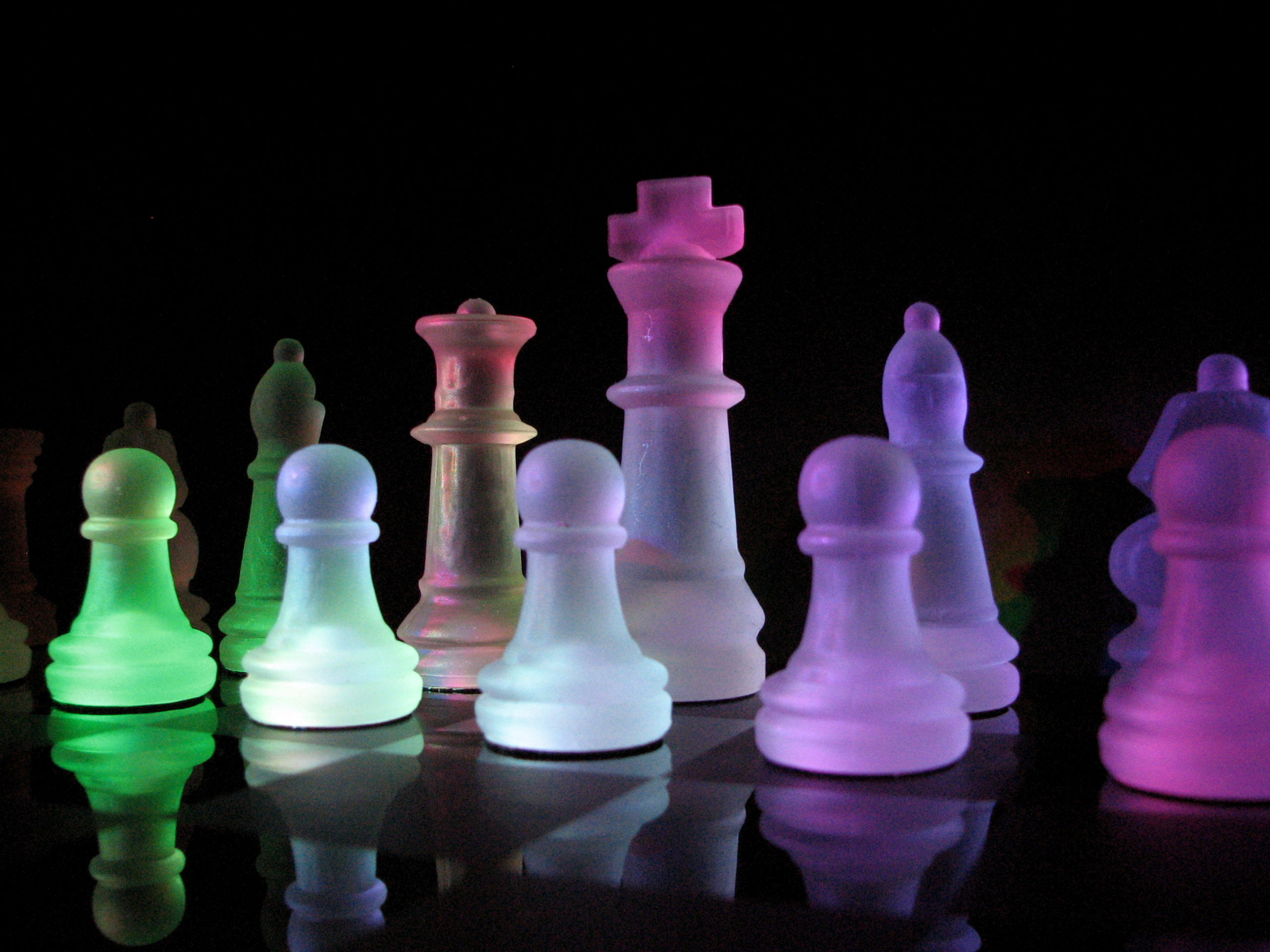 chess wallpaper hd