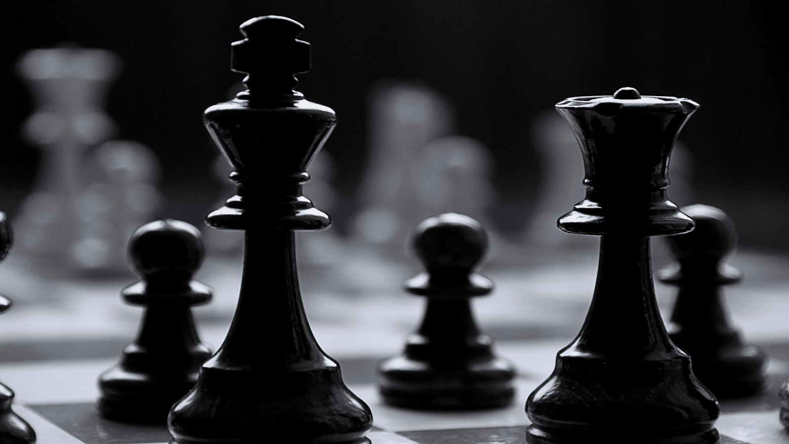 chess images free