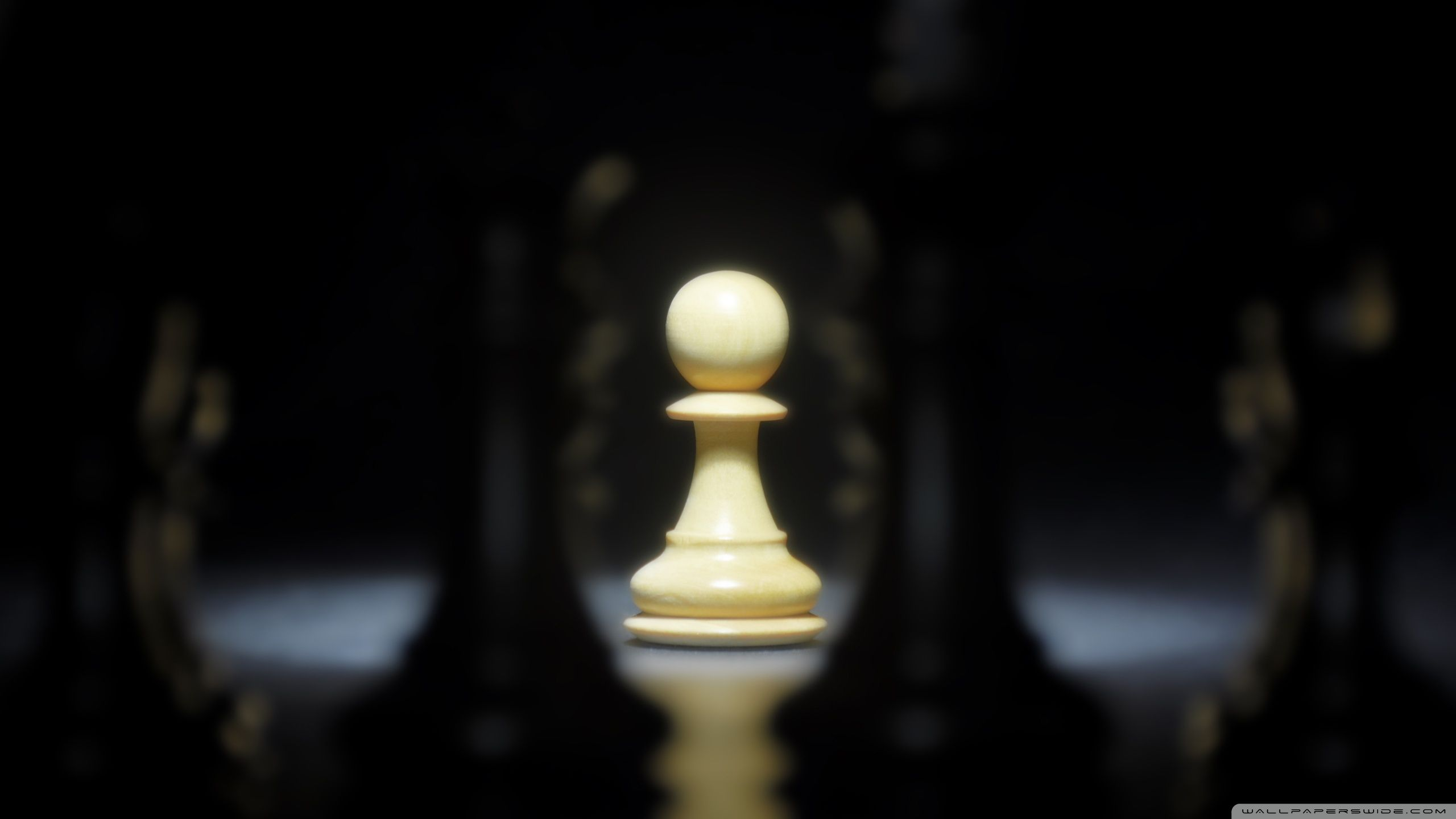 chess background images