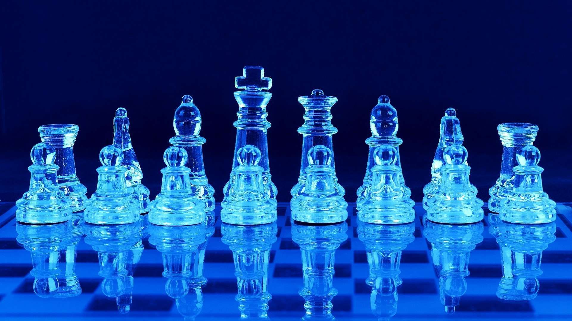 chess game images hd