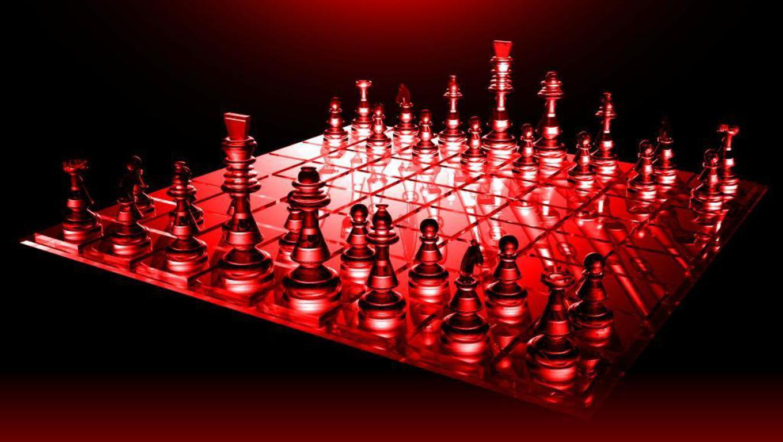 downlaod free chess