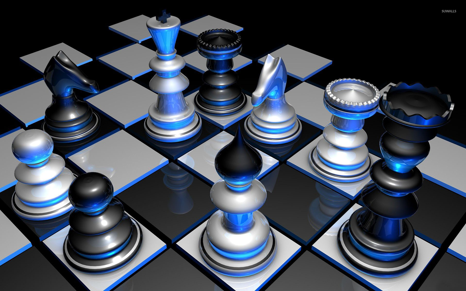 chess downloadable