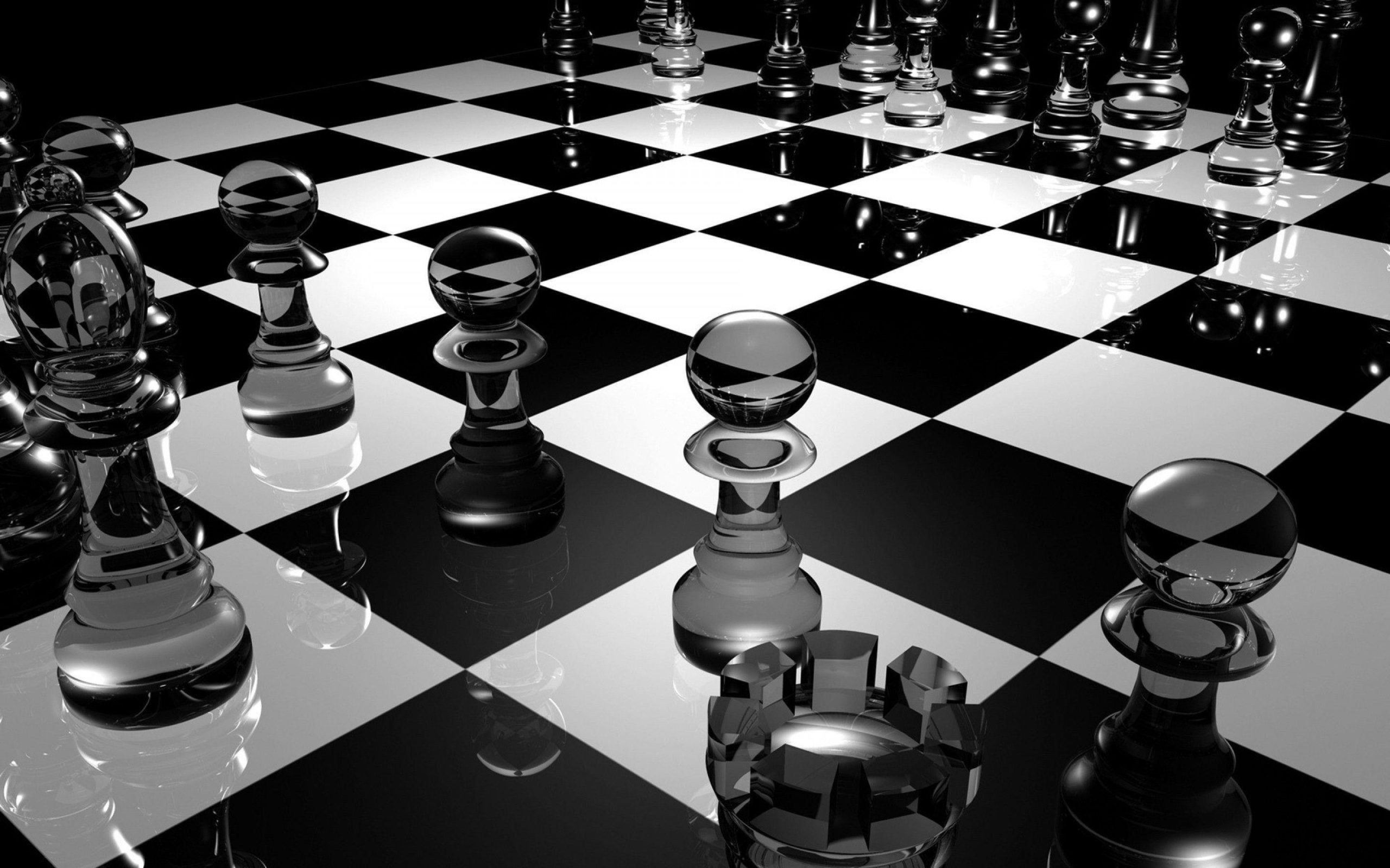 chess free downloading