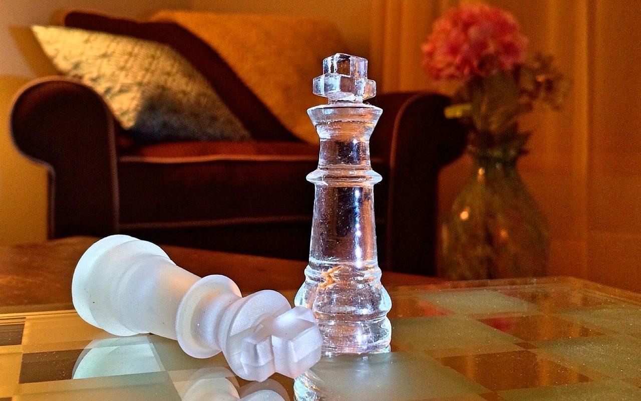 chess dowload free