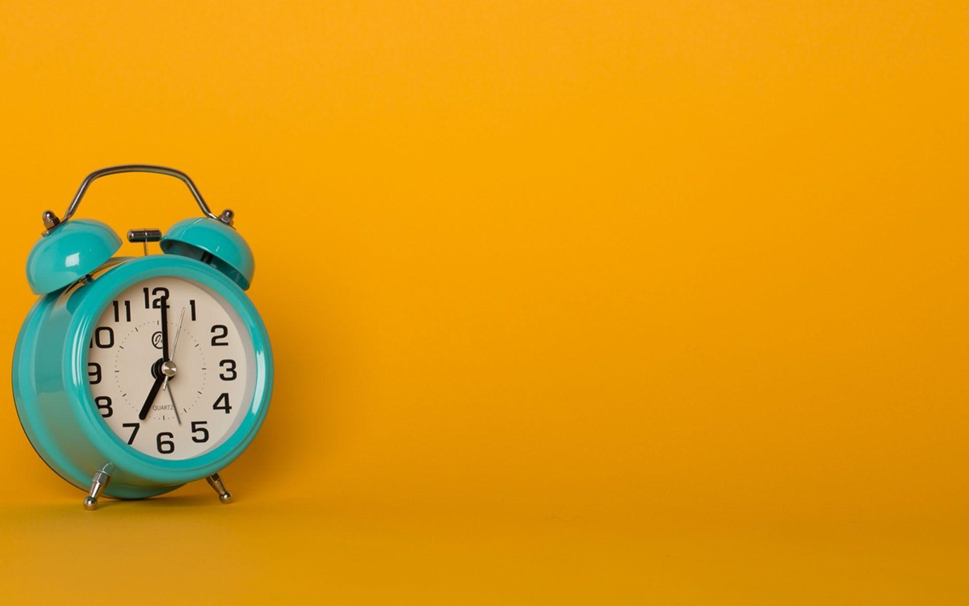 photos of clock
