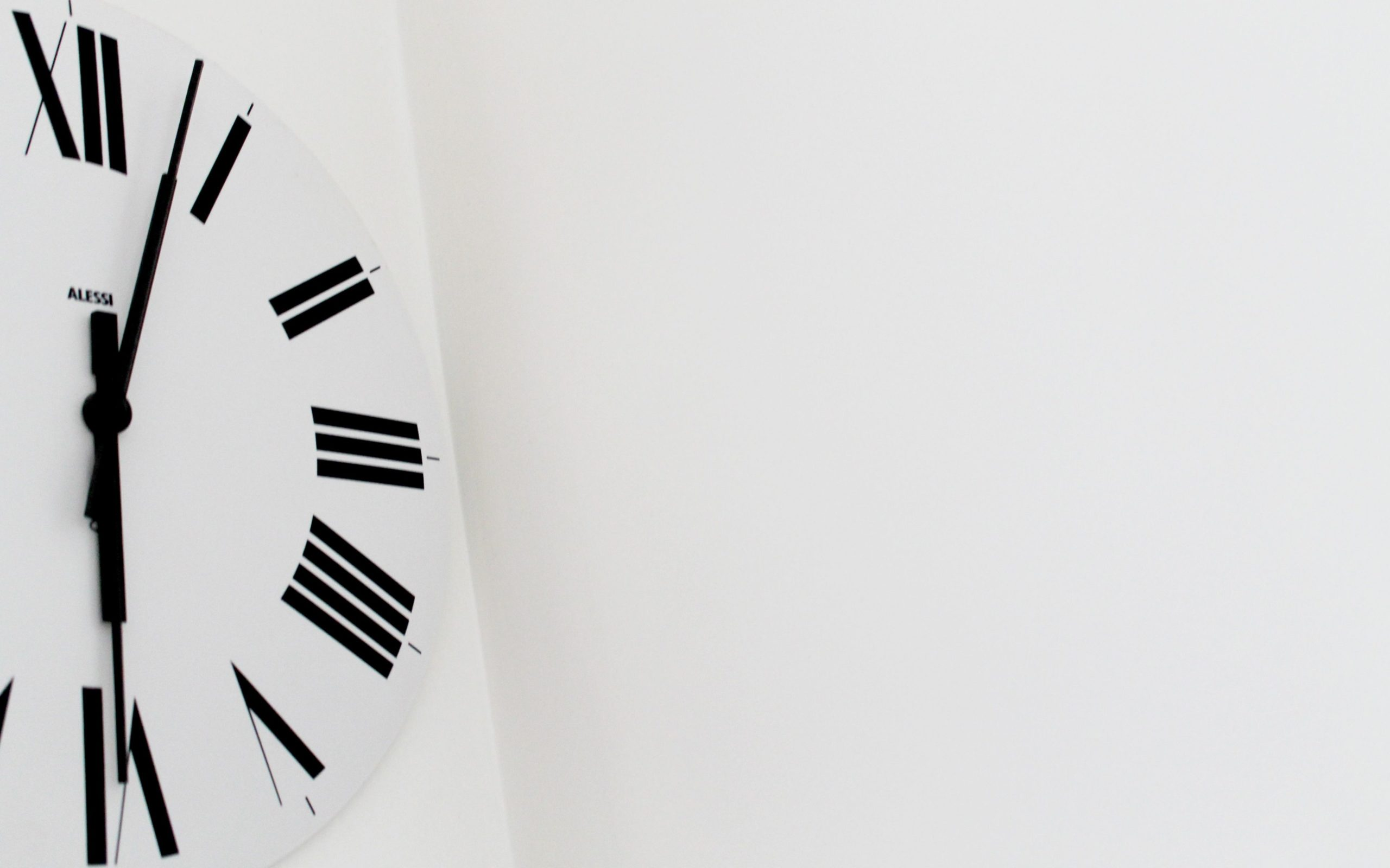 images of a clock