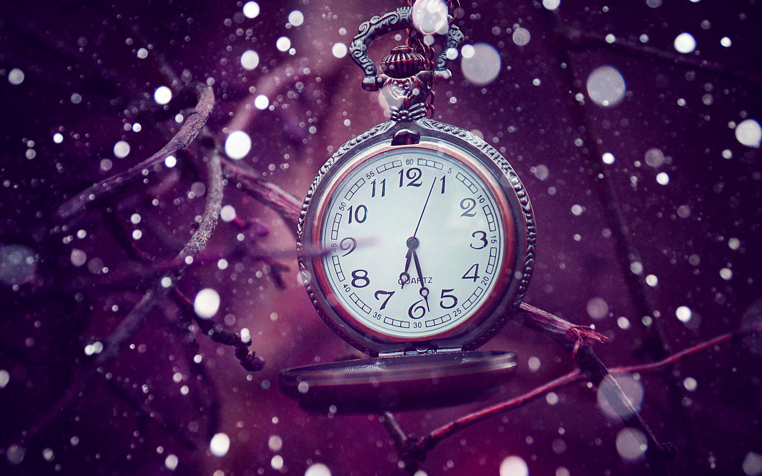 clock photos