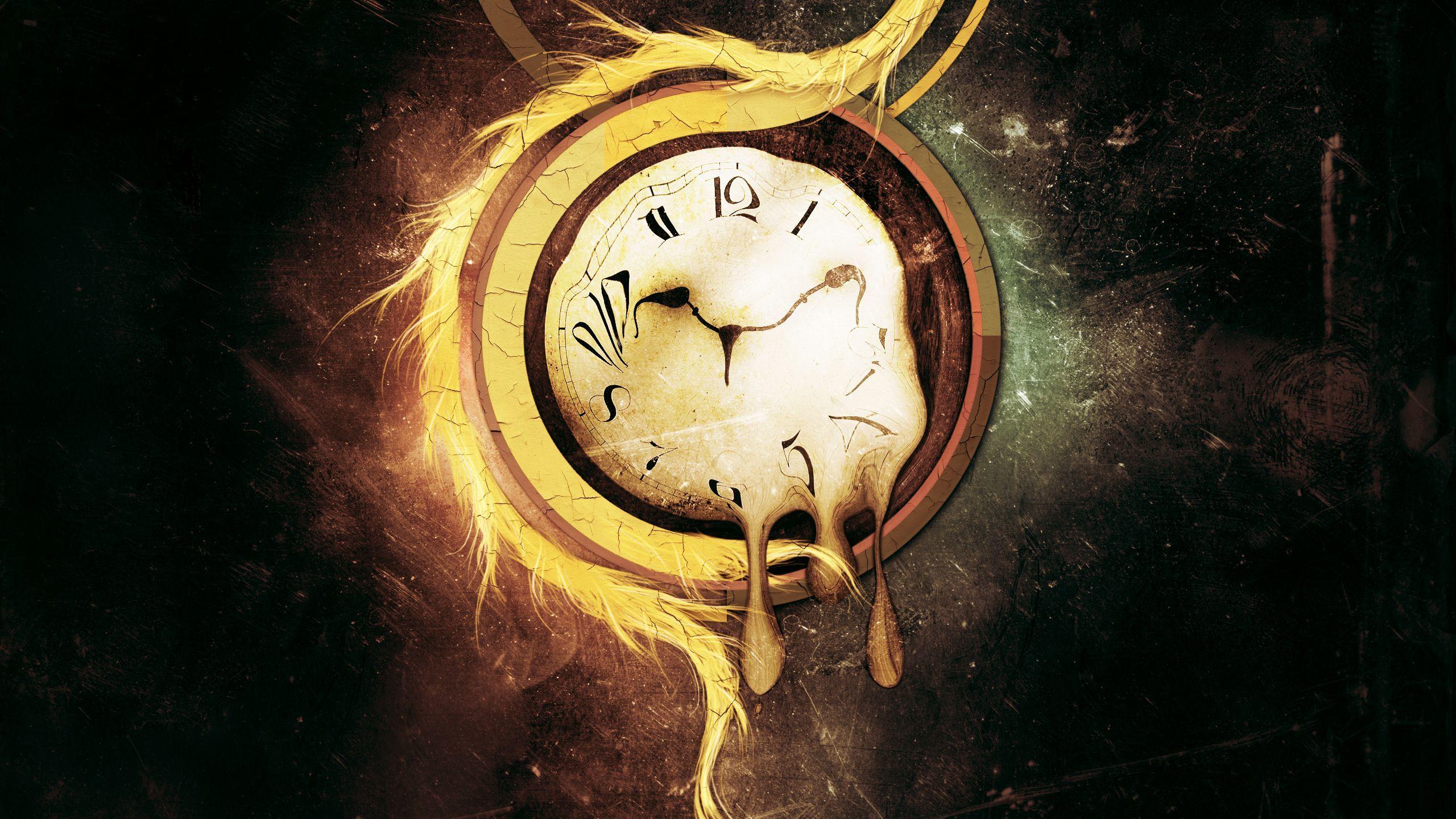 free clock images