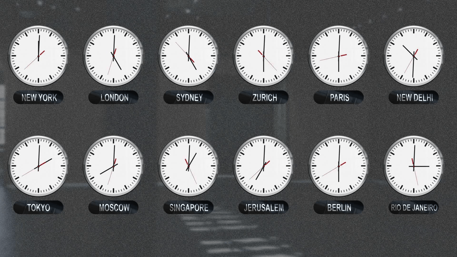 big clock pic