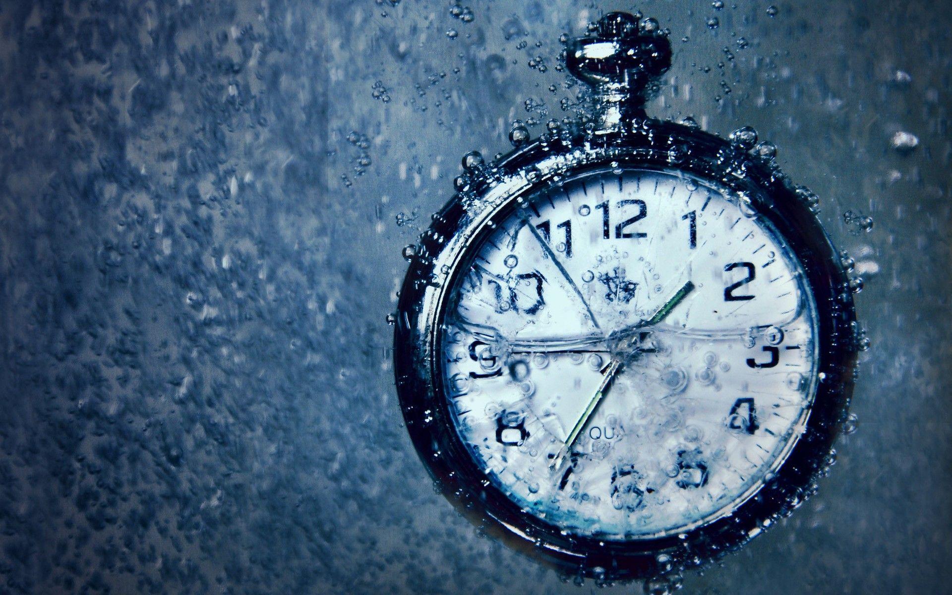 images of clocks