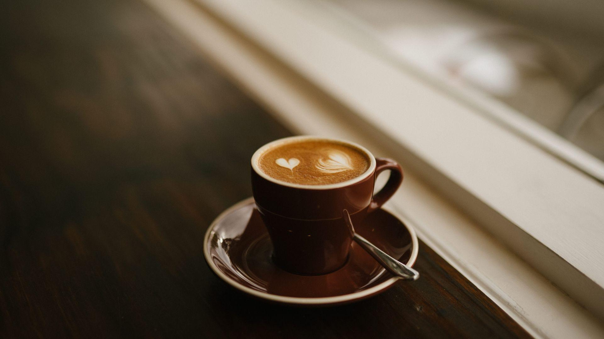 cup of coffee images hd