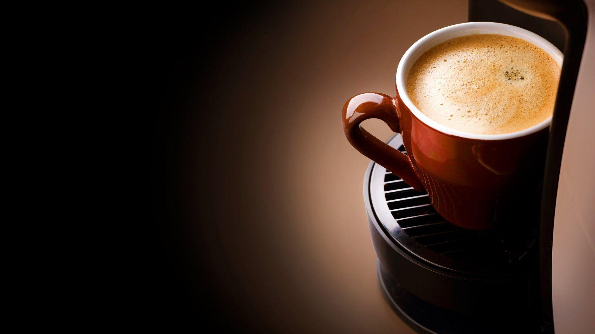 coffee cup picture 4k