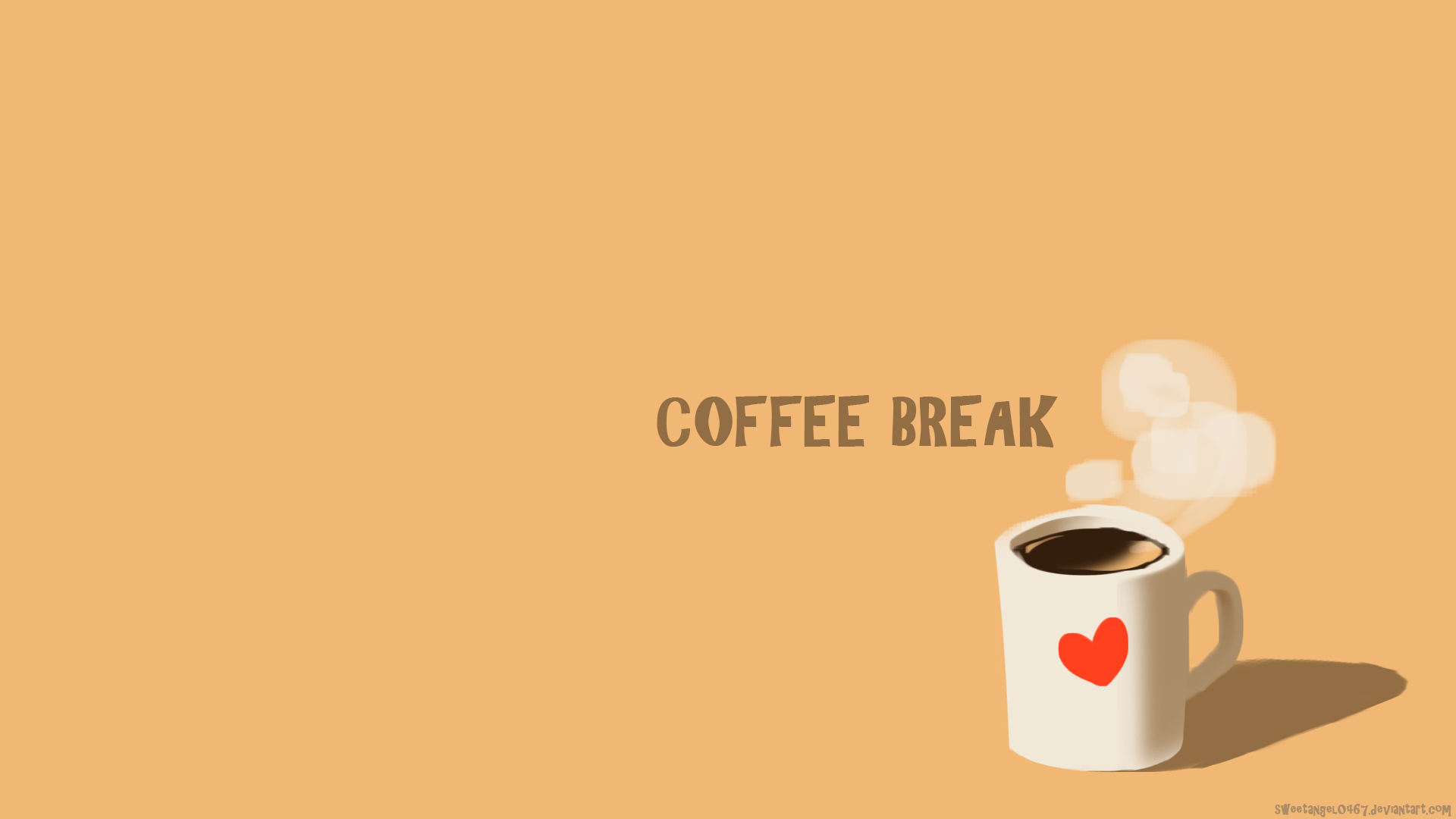 coffee cup images free