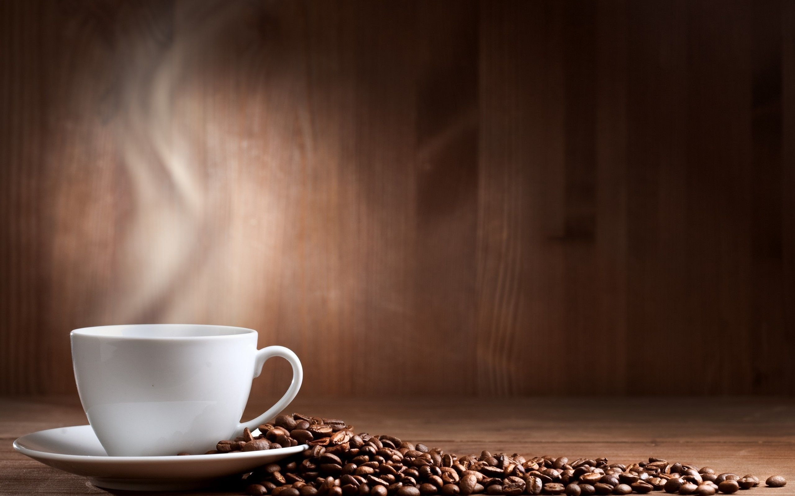 images of coffee free