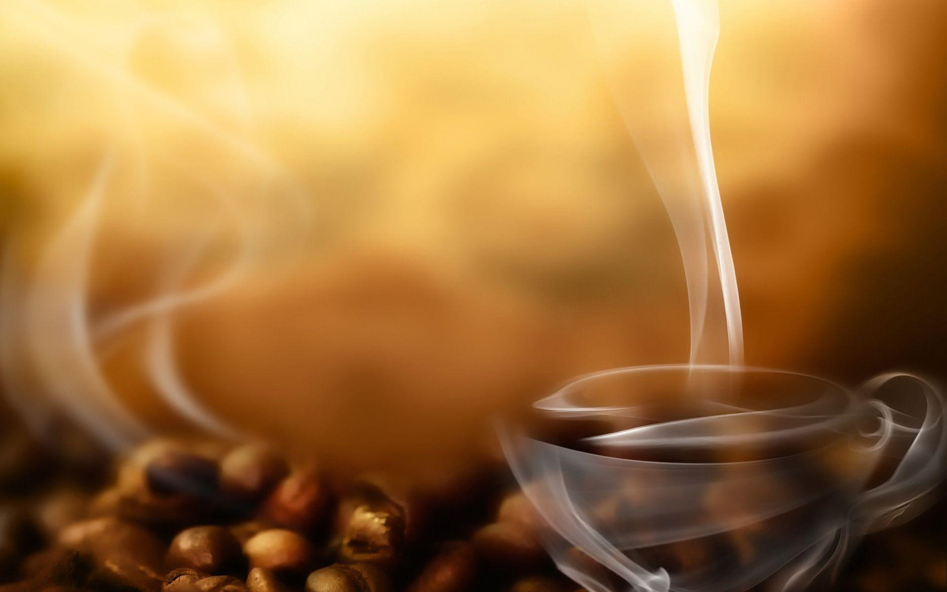 free coffee images
