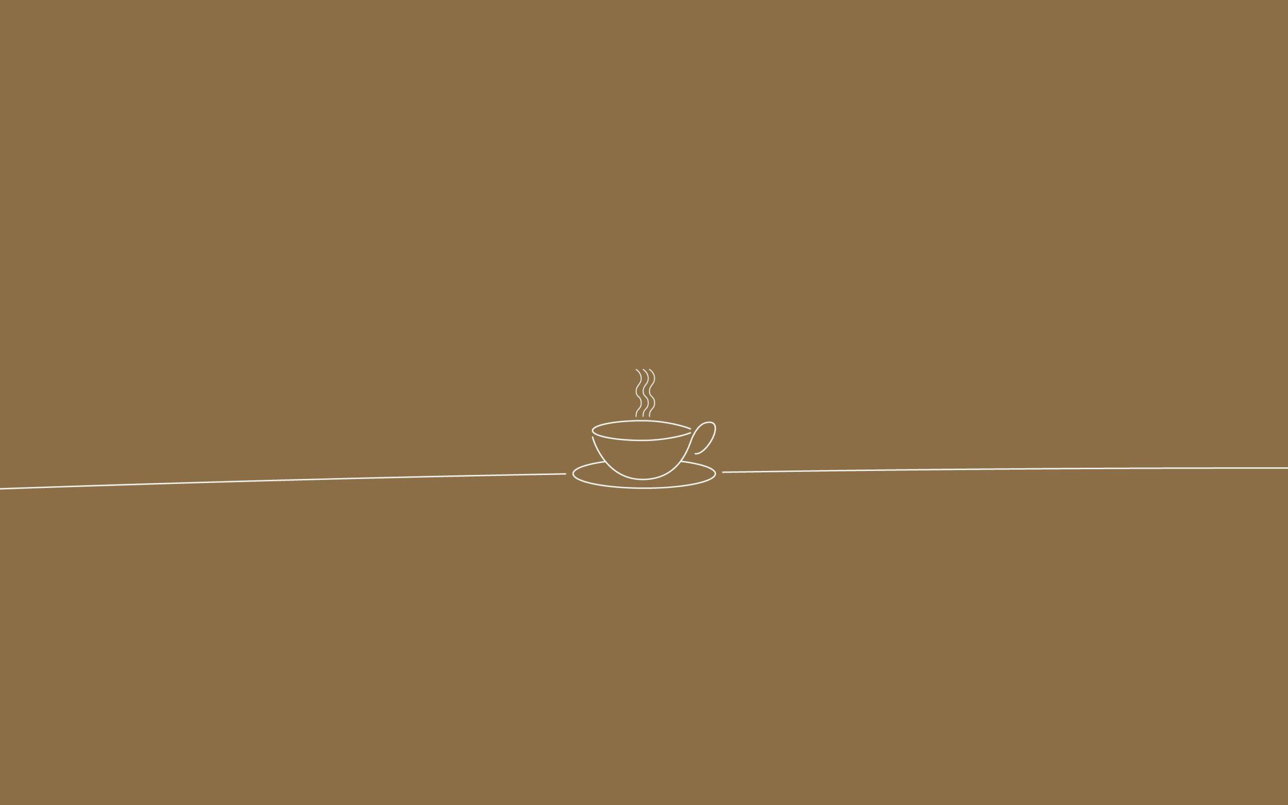 coffee wallpaper hd
