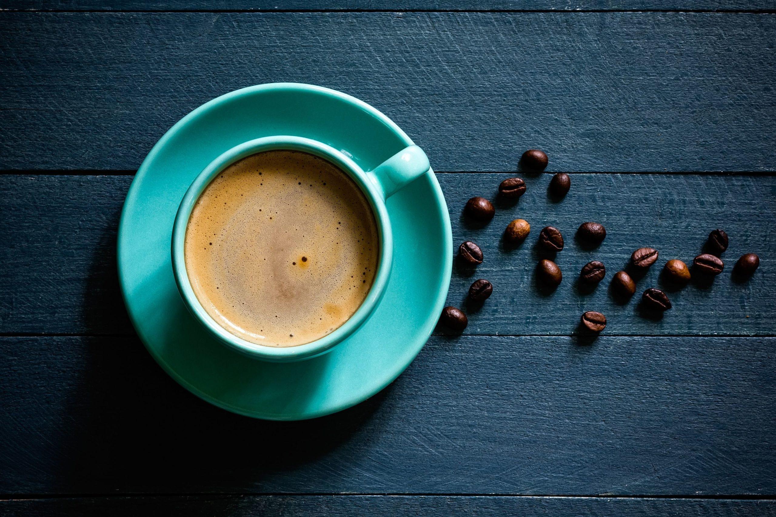 coffee mug pics