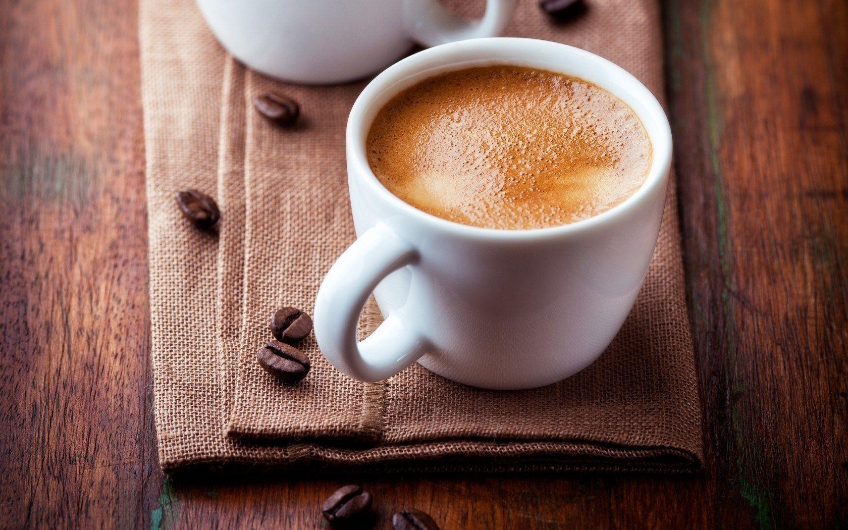 coffee photos hd