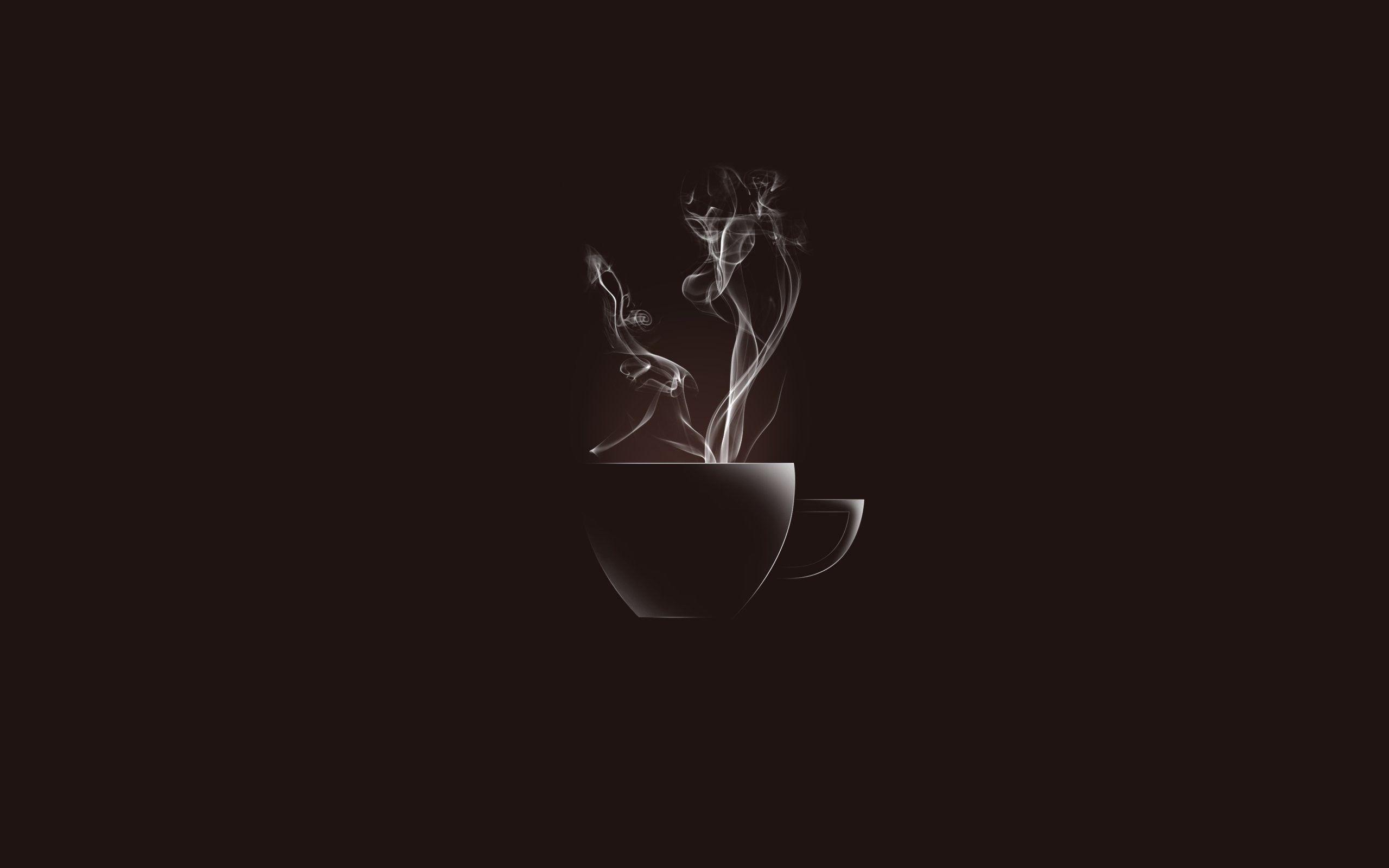pics of coffee cups