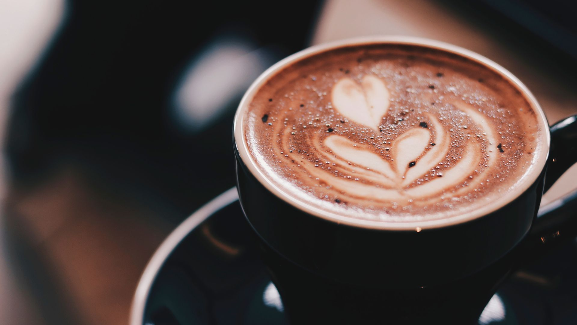 coffee cup images free download