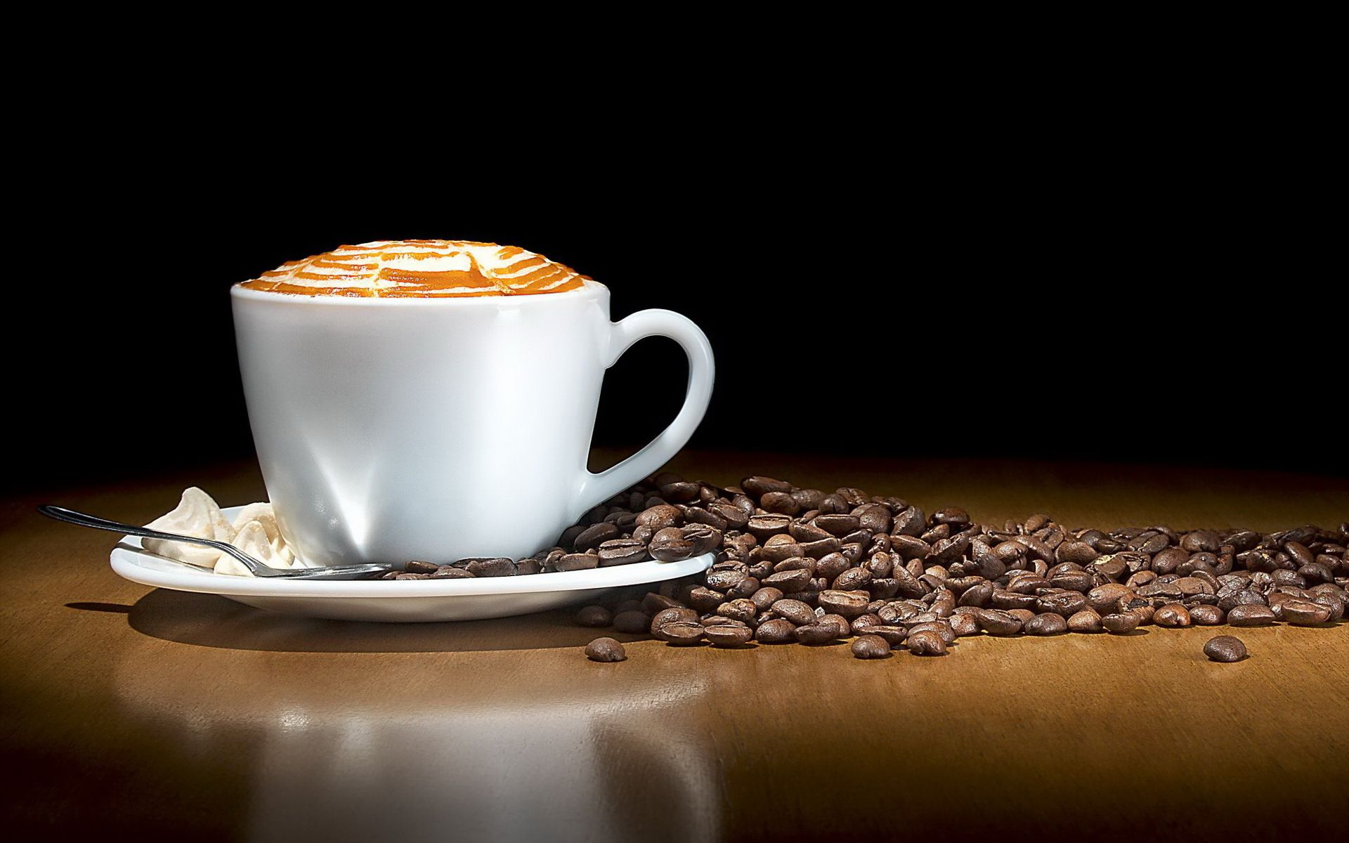 coffee cup image free